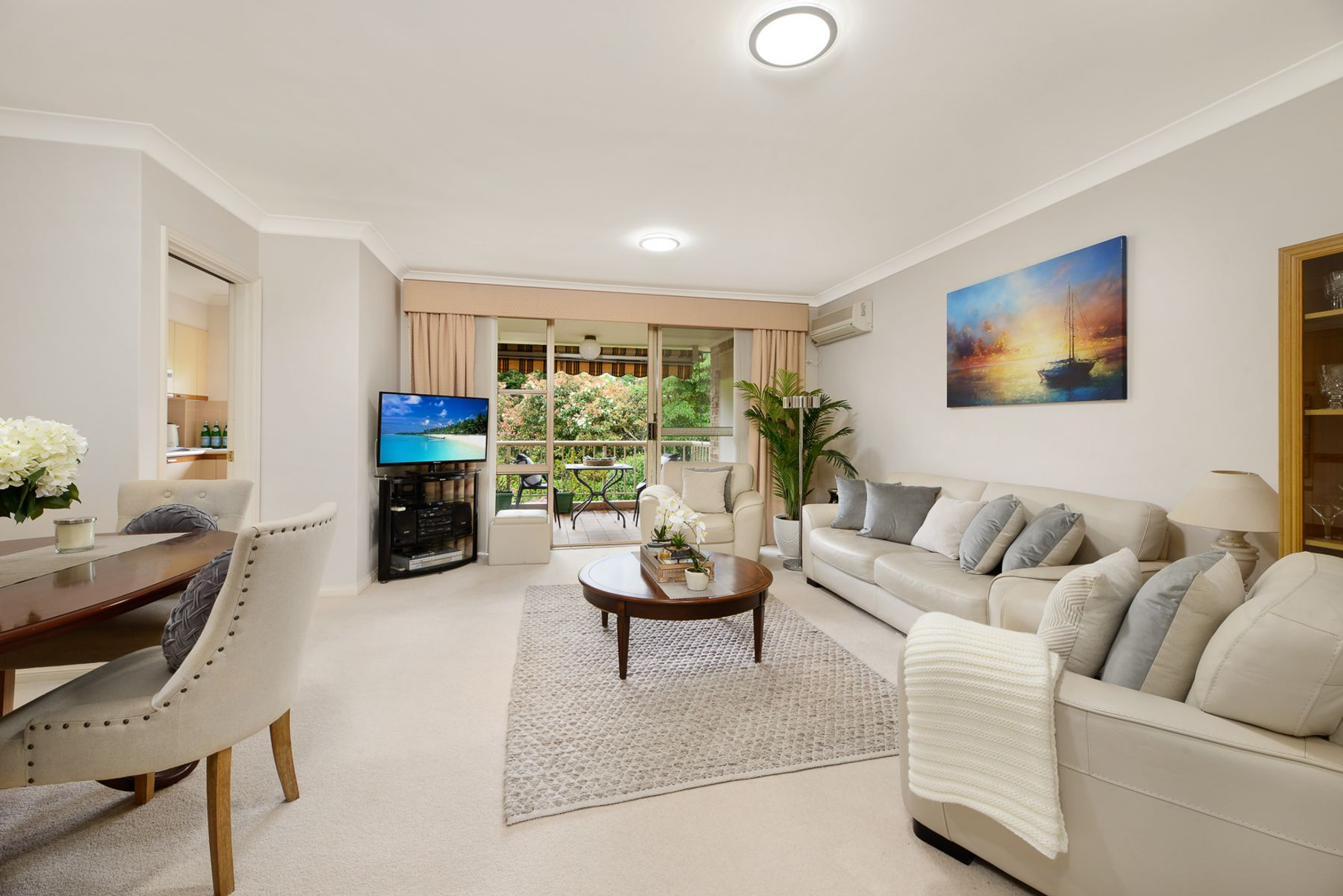 86/2-8 Kitchener Street, St Ives, NSW 2075
