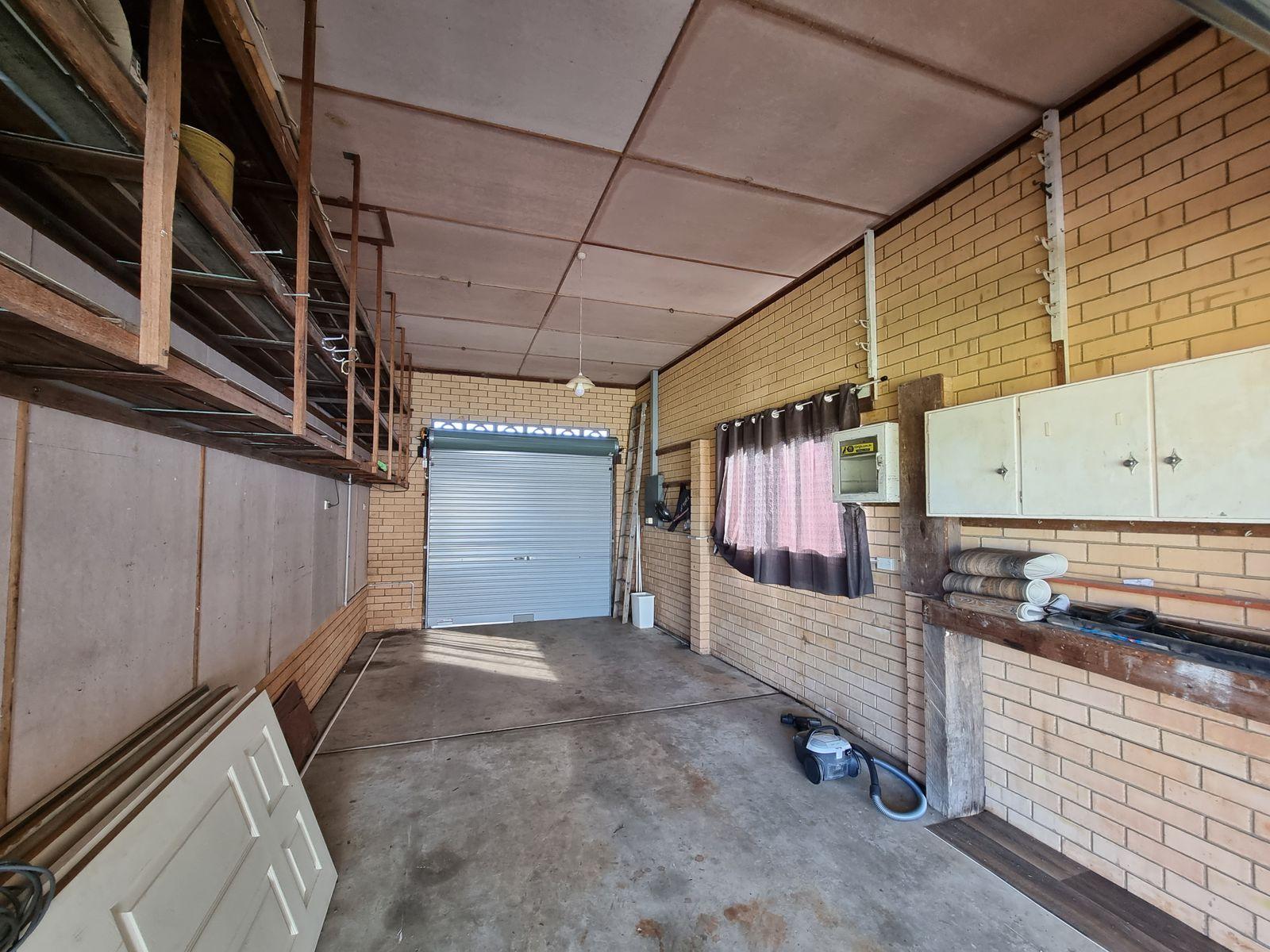 14 Old Punt Road, Glenthorne, NSW 2430