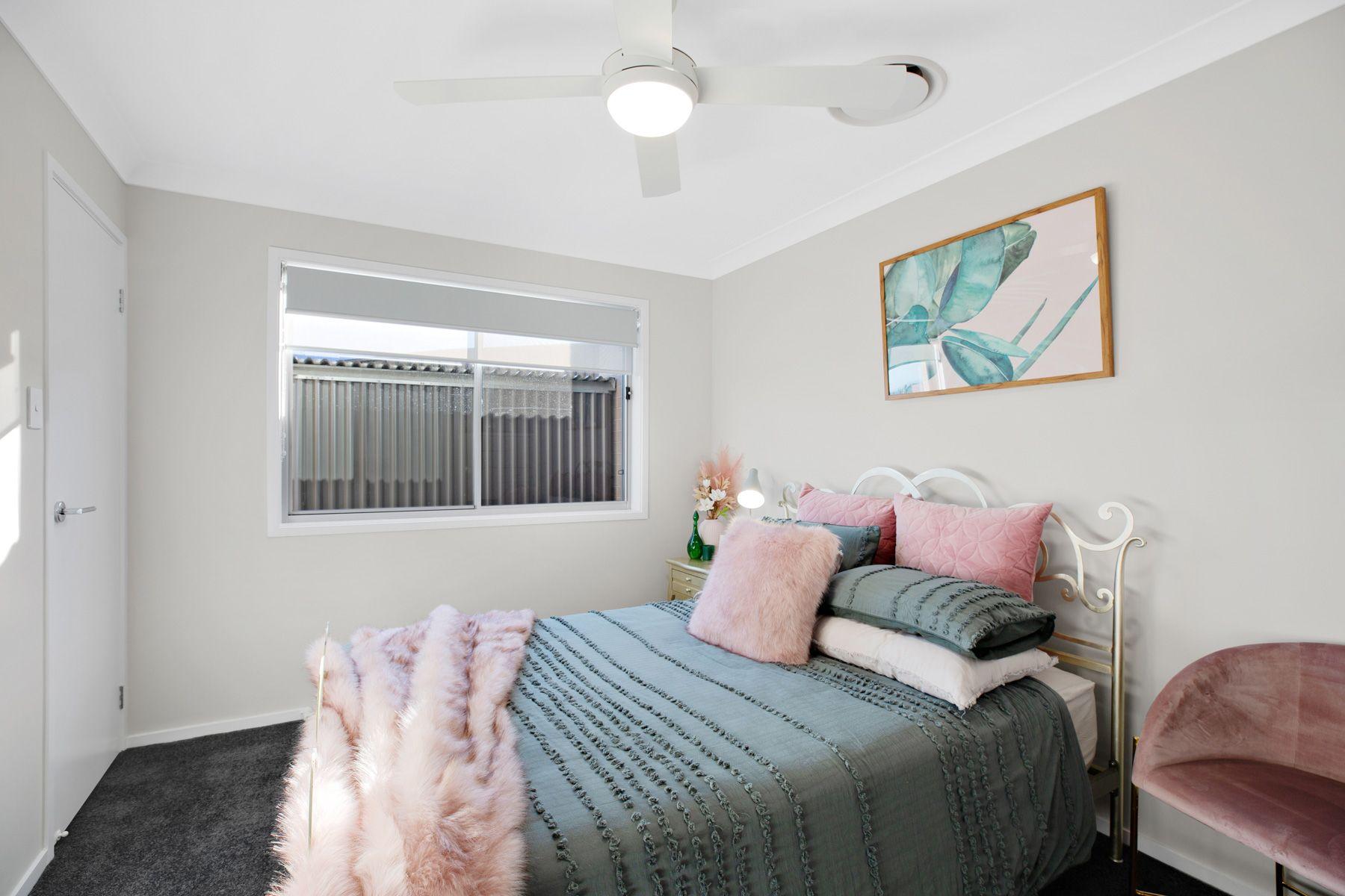16 Vantage Court, Bolwarra, NSW 2320