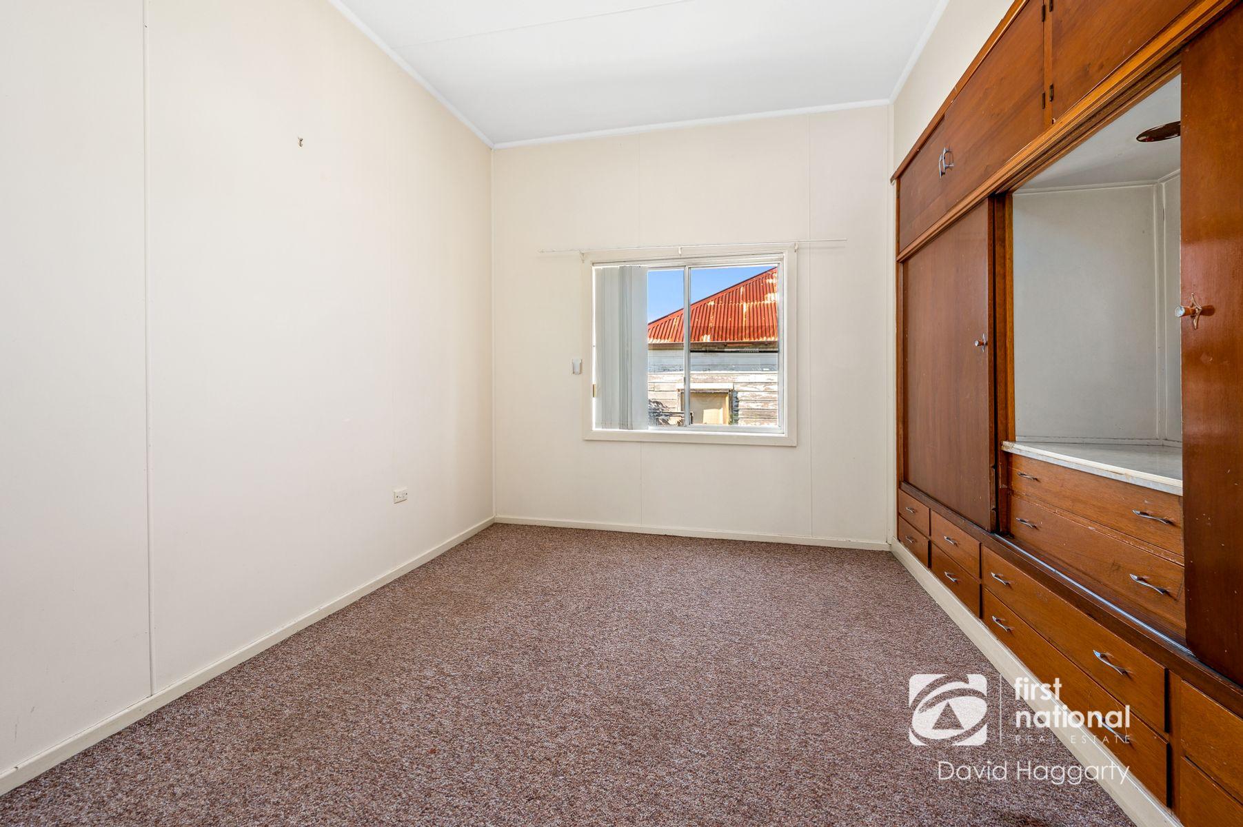 11 Greta Street, Telarah, NSW 2320