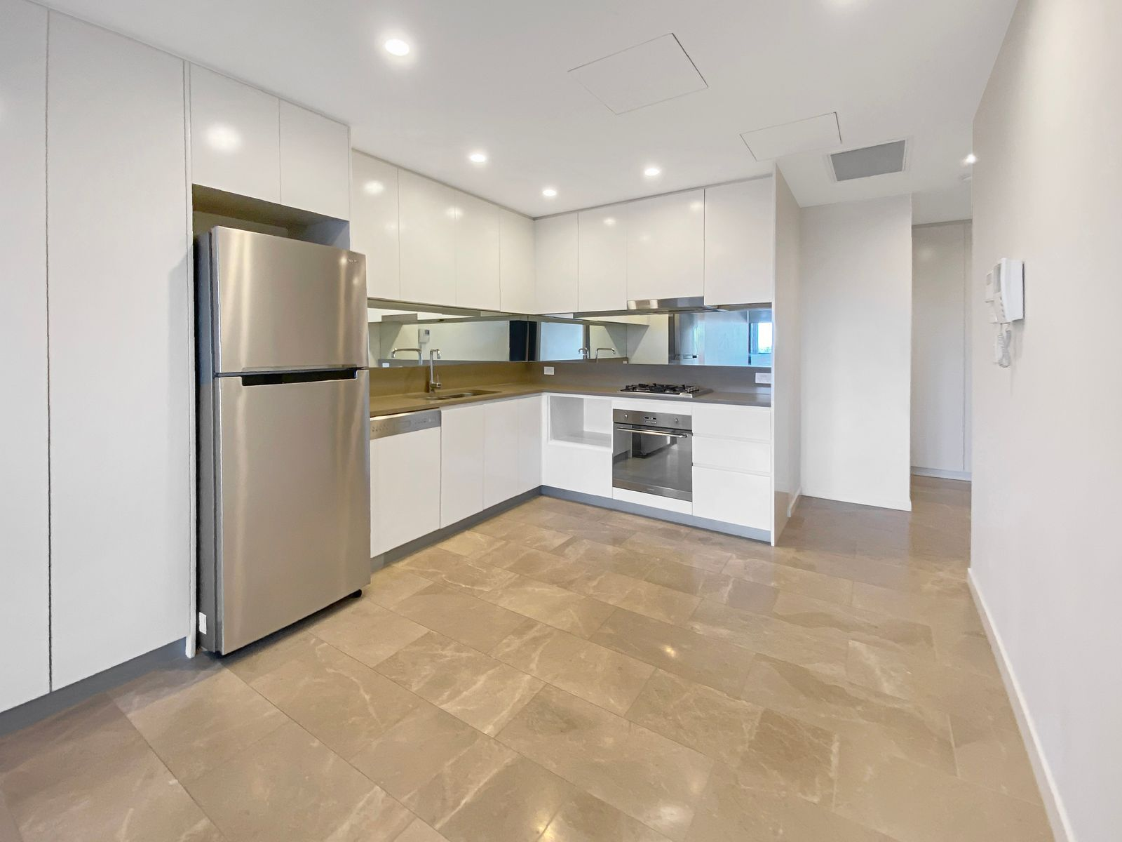 212/64-68 Gladesville Road, Hunters Hill, NSW 2110