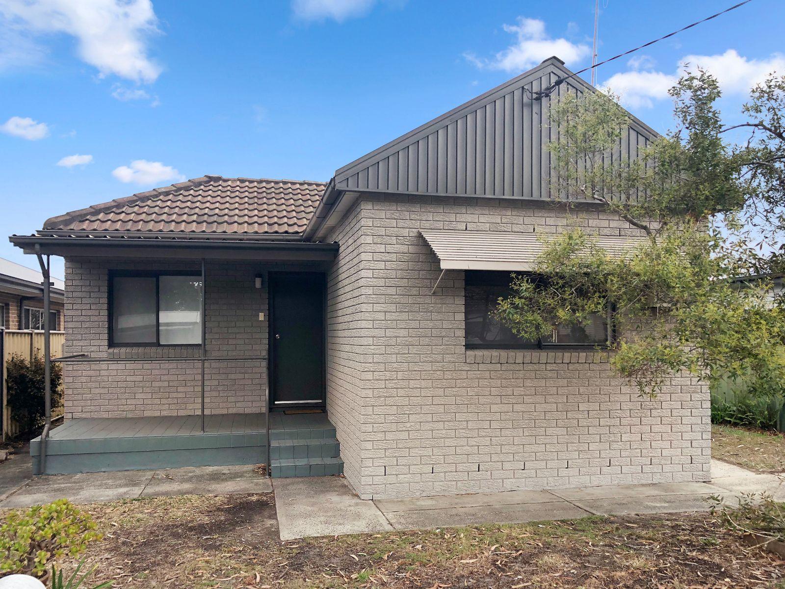 19 Collareen Street, Ettalong Beach, NSW 2257