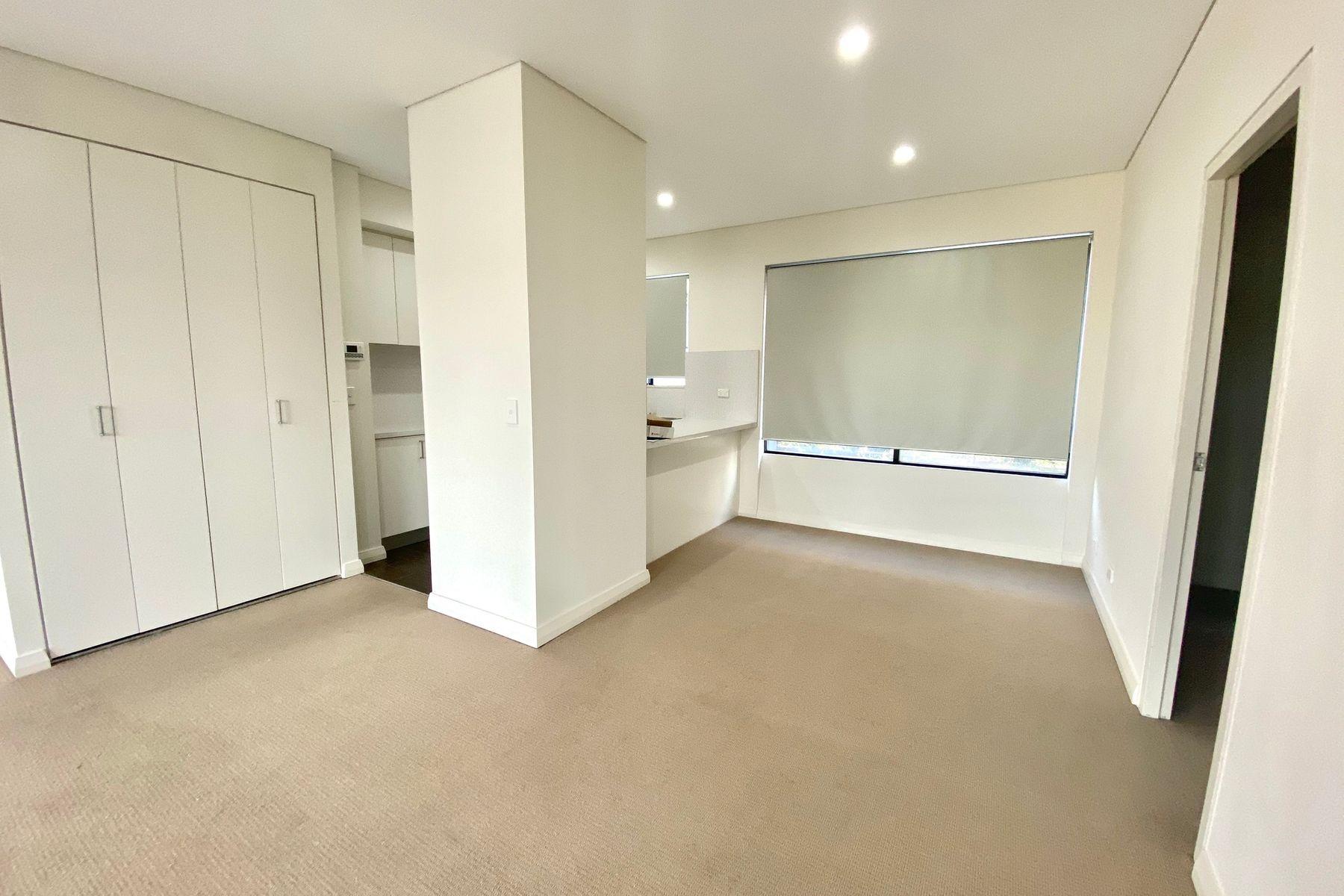 12/1A Watt Avenue, Ryde, NSW 2112
