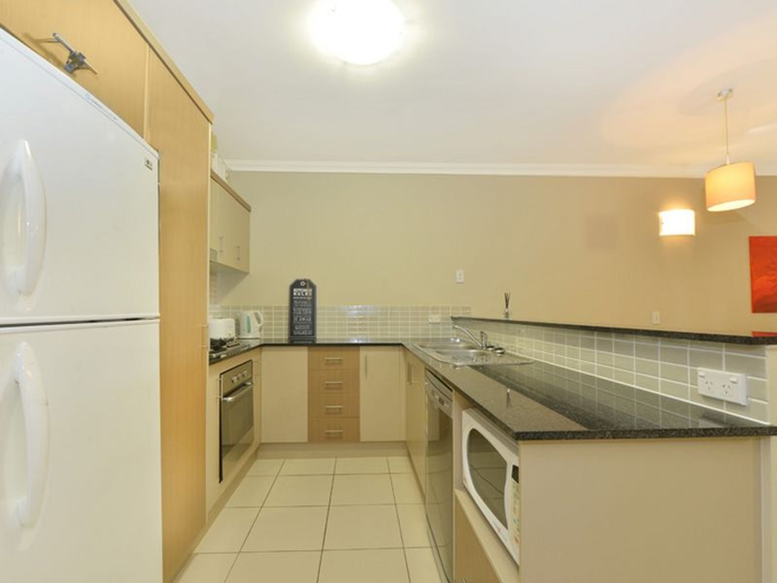 322/12 Gregory Street, Westcourt, QLD 4870