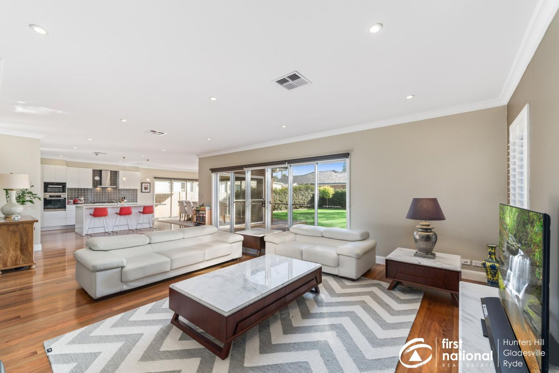 75 Coxs Road, North Ryde, NSW 2113