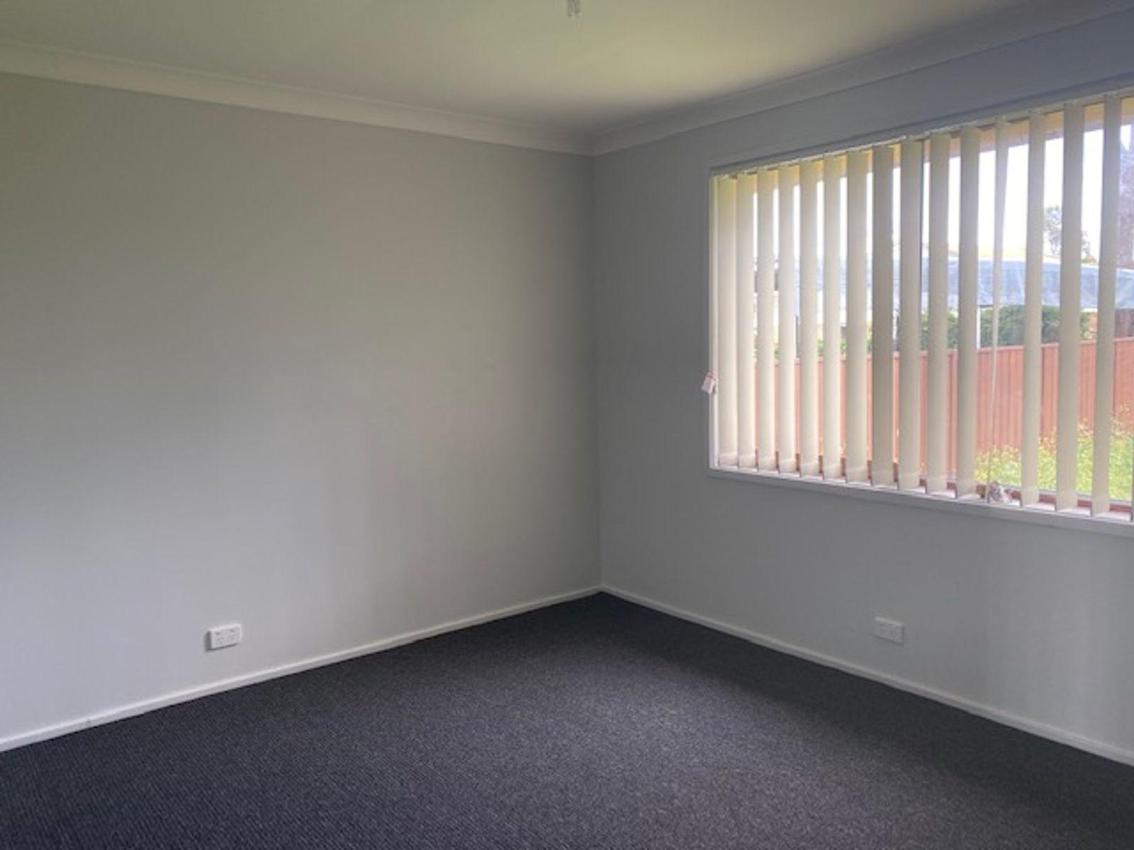193 Evan Street, South Penrith, NSW 2750