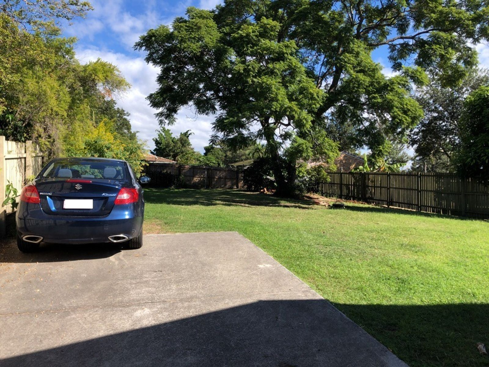 106 Cardiff Road, Darra, QLD 4076