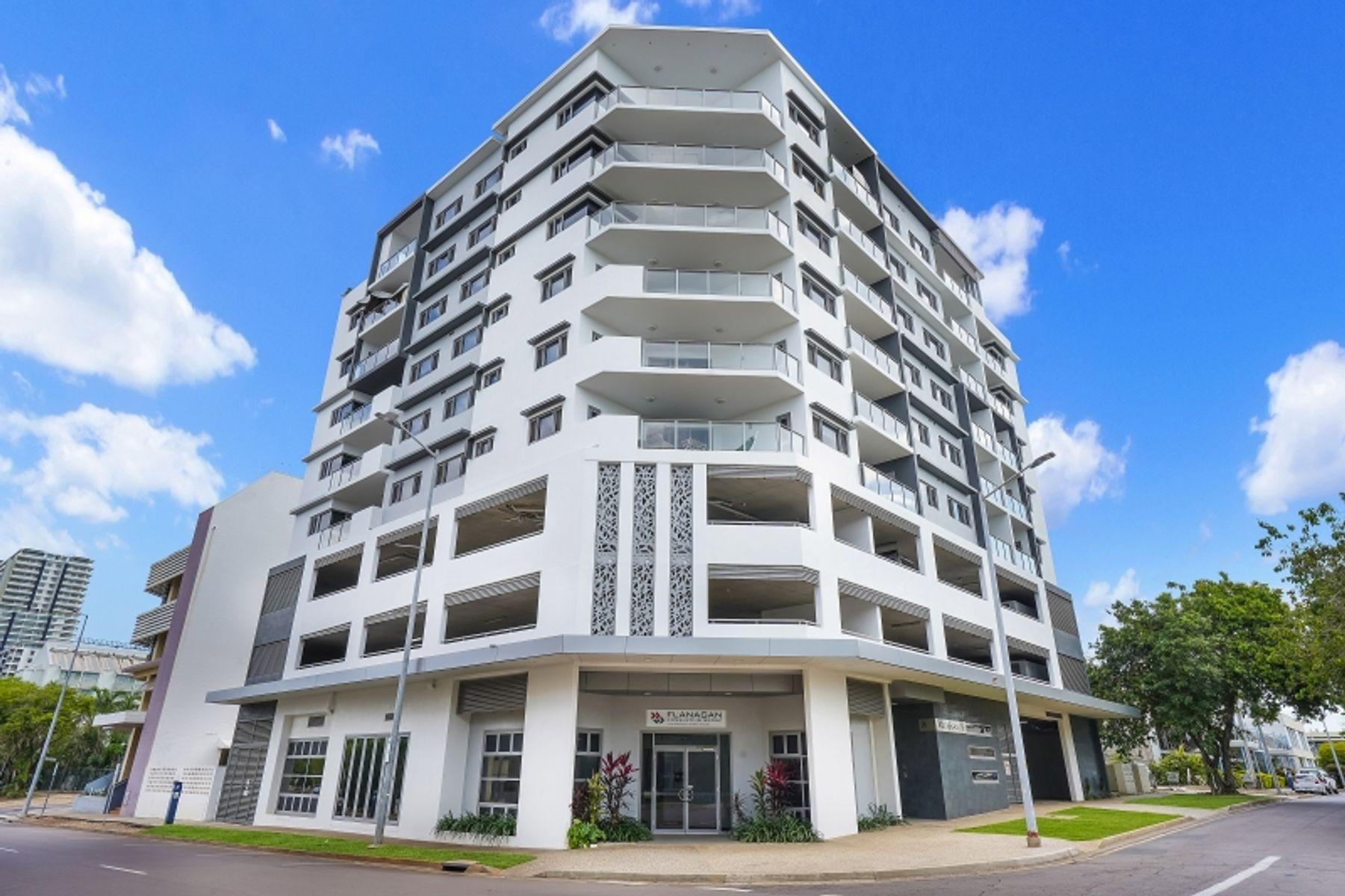 T1/8 Shepherd Street, Darwin City, NT 0800