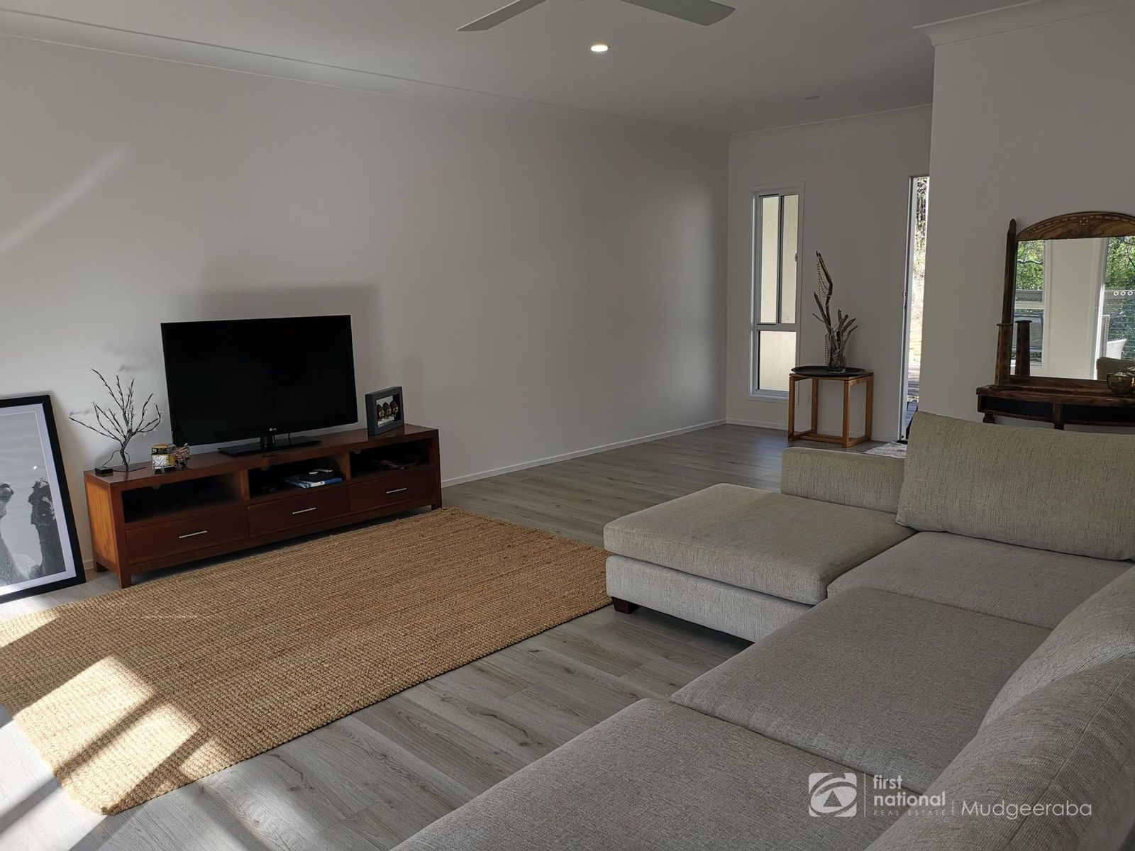 33A Staghorn Drive, Austinville, QLD 4213