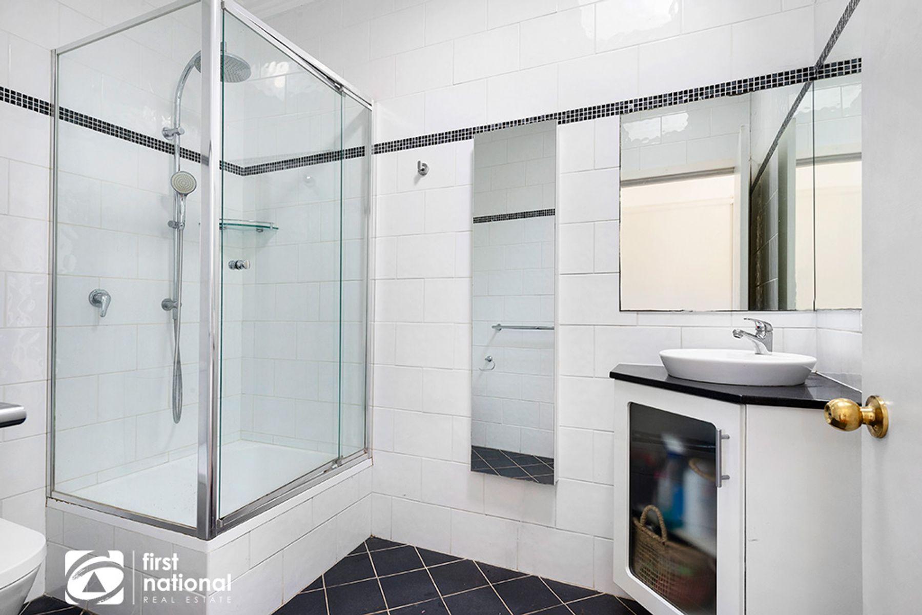 58 Throsby Street, Moss Vale, NSW 2577