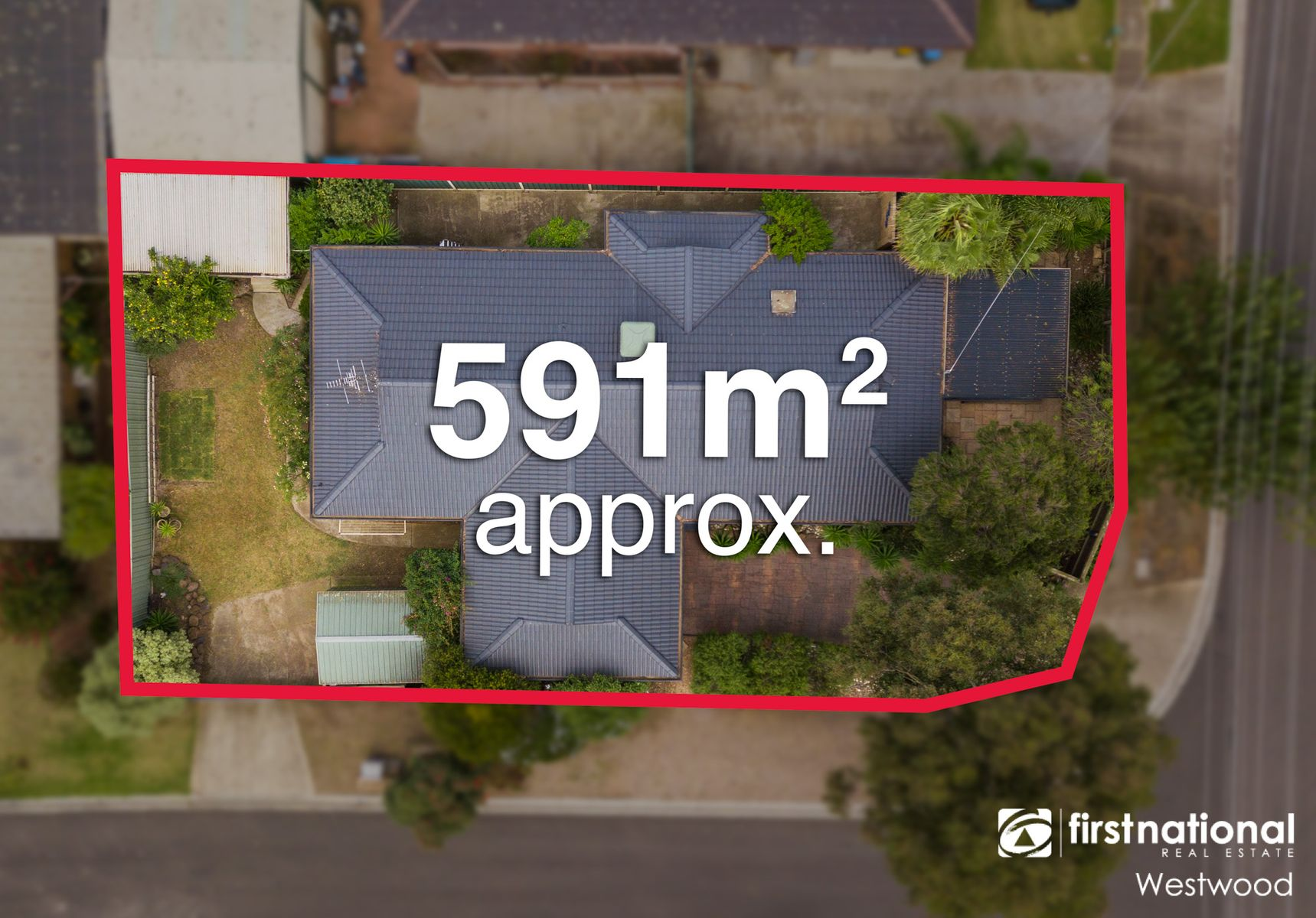 19 Mount Eagle Way, Wyndham Vale, VIC 3024