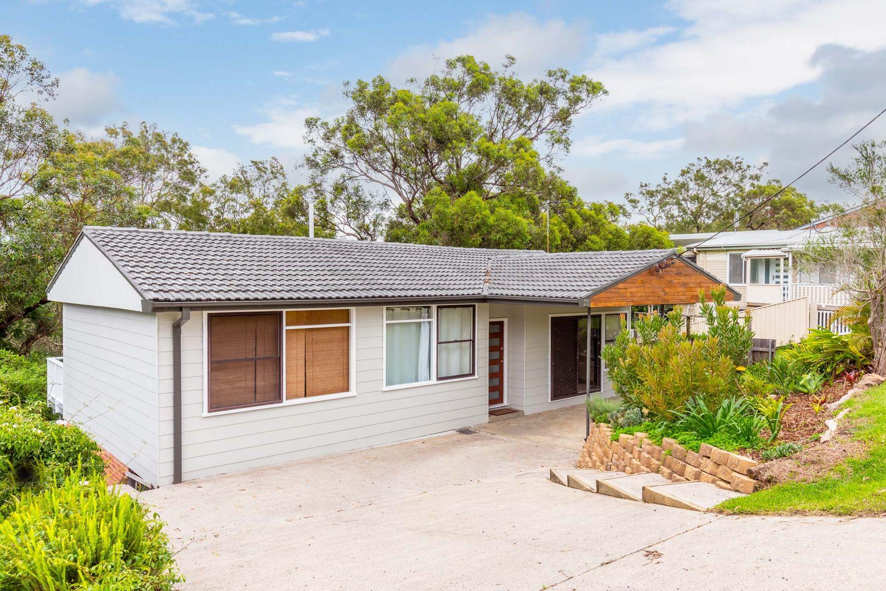 20 Kilaben Road, Kilaben Bay, NSW 2283