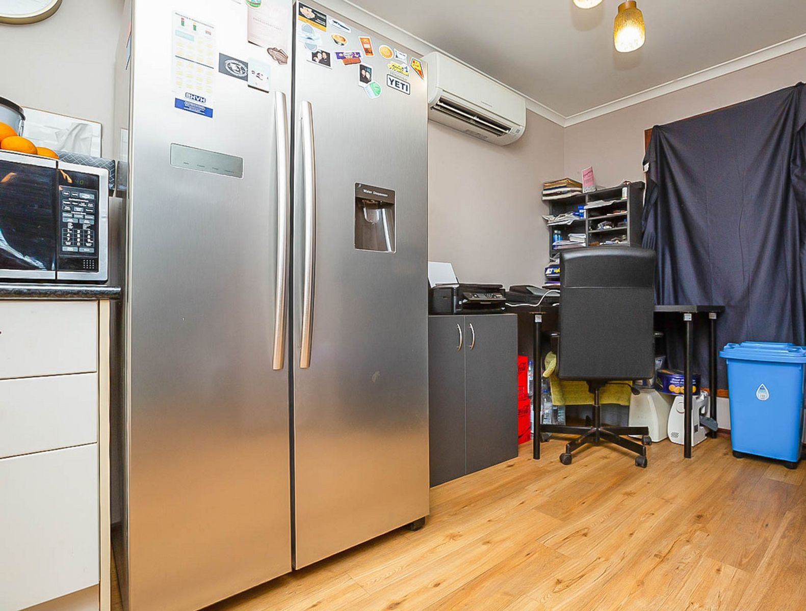 31 Limpet Crescent, South Hedland, WA 6722