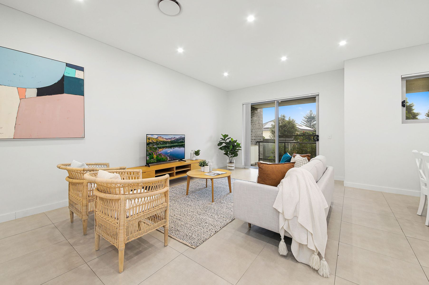 34  Craigie Ave, Padstow, NSW 2211