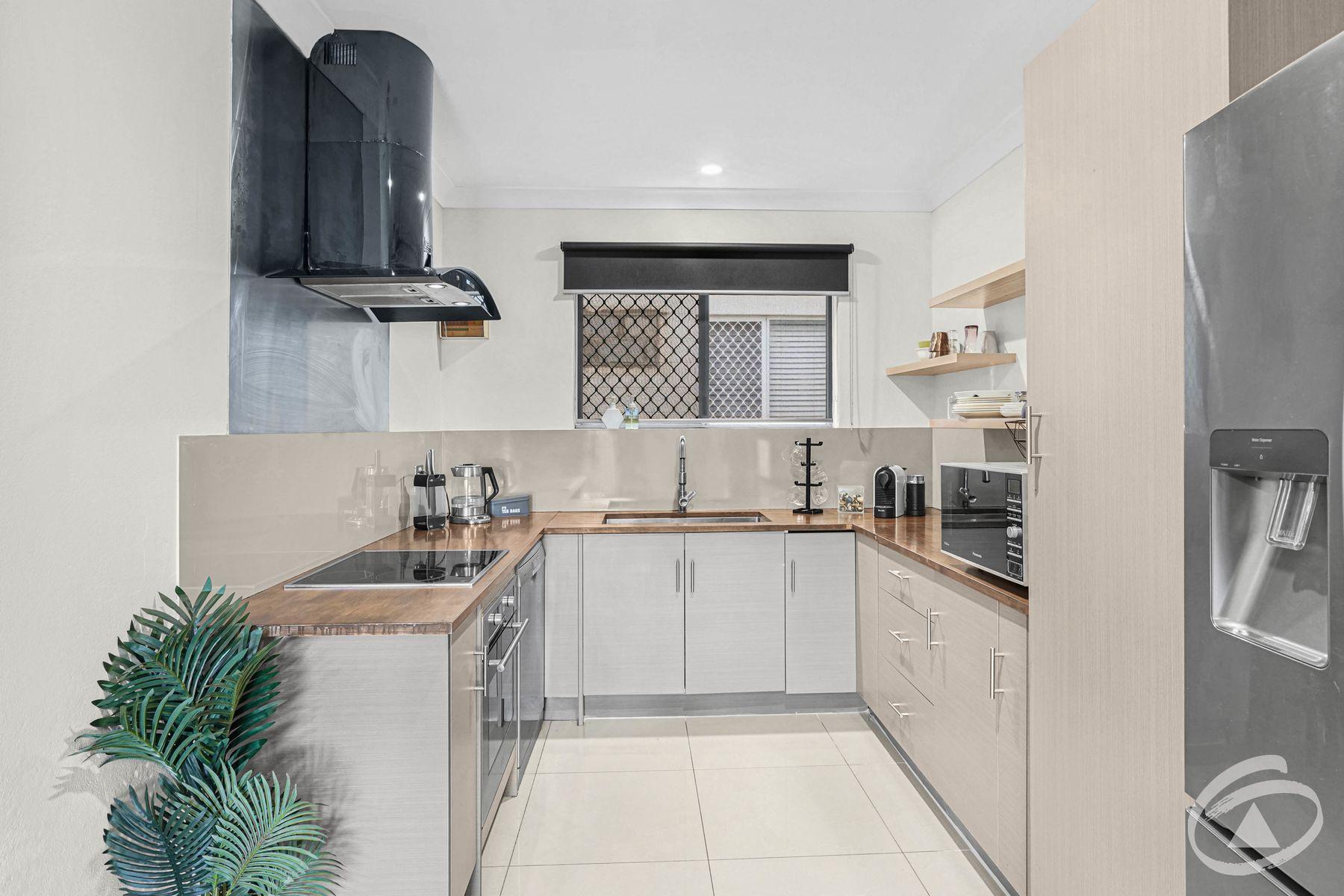 18/87-91 Earl Street, Westcourt, QLD 4870