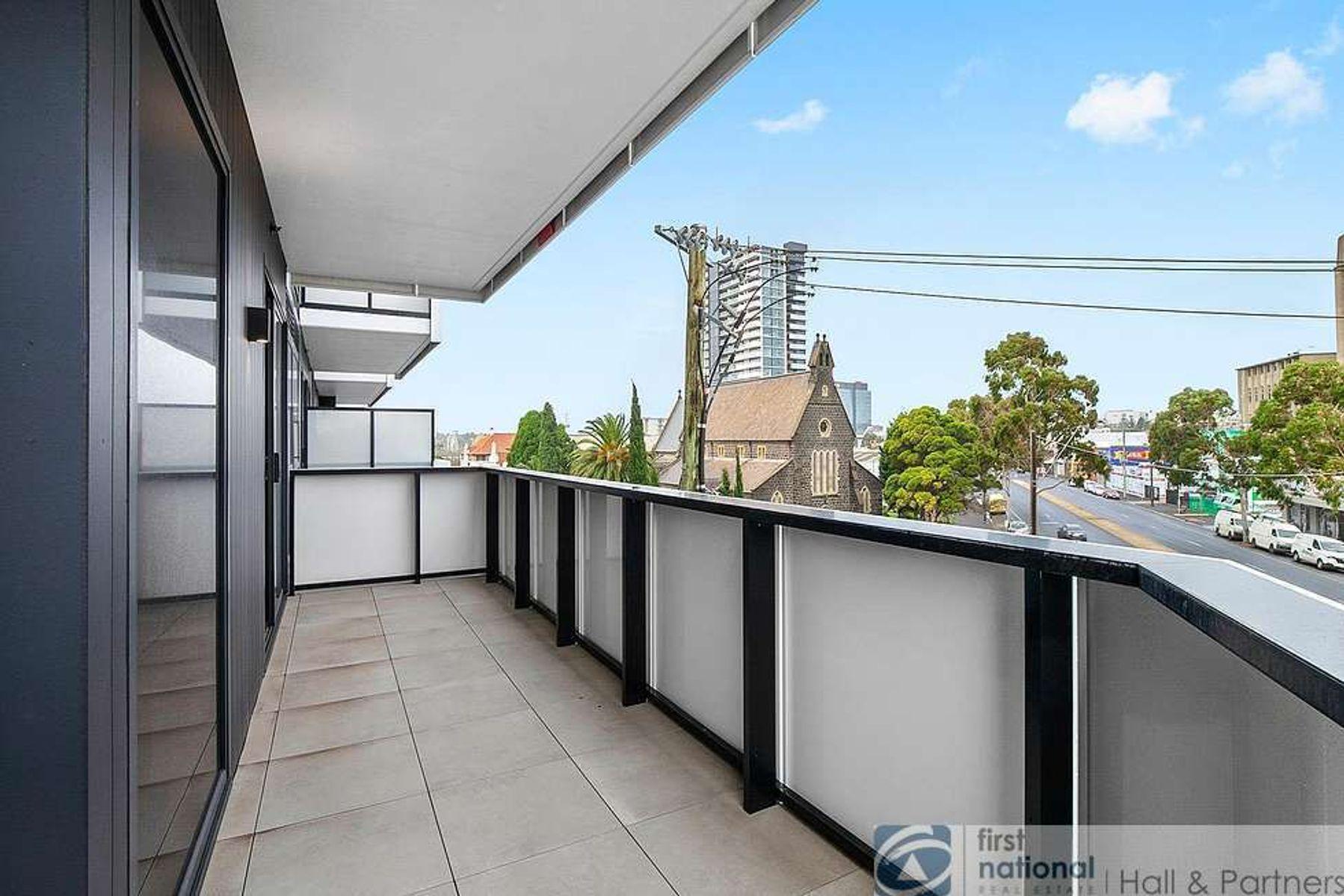 603/53 Mercer Street, Geelong, VIC 3220