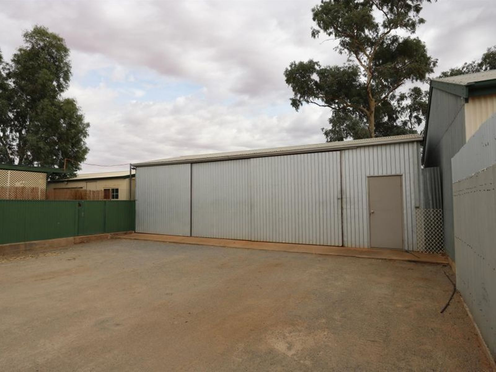 516 Lane Street, Broken Hill, NSW 2880