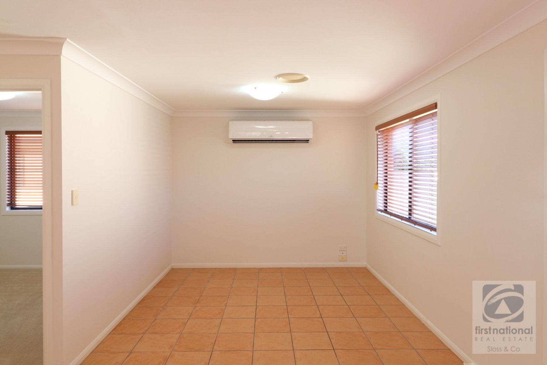 1/4-6 Bell Street, Goondiwindi, QLD 4390