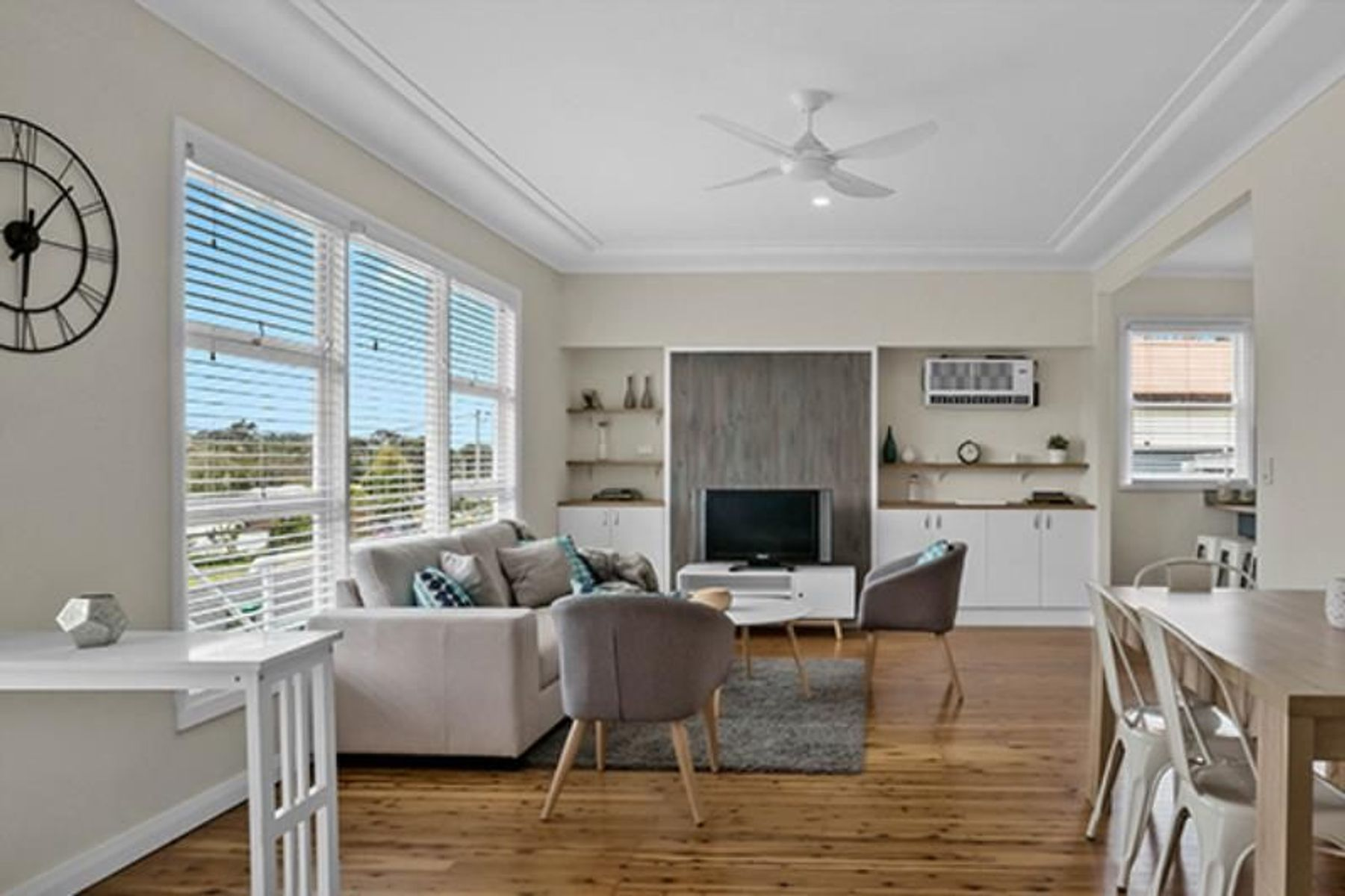 52 Lewers Street, Belmont, NSW 2280