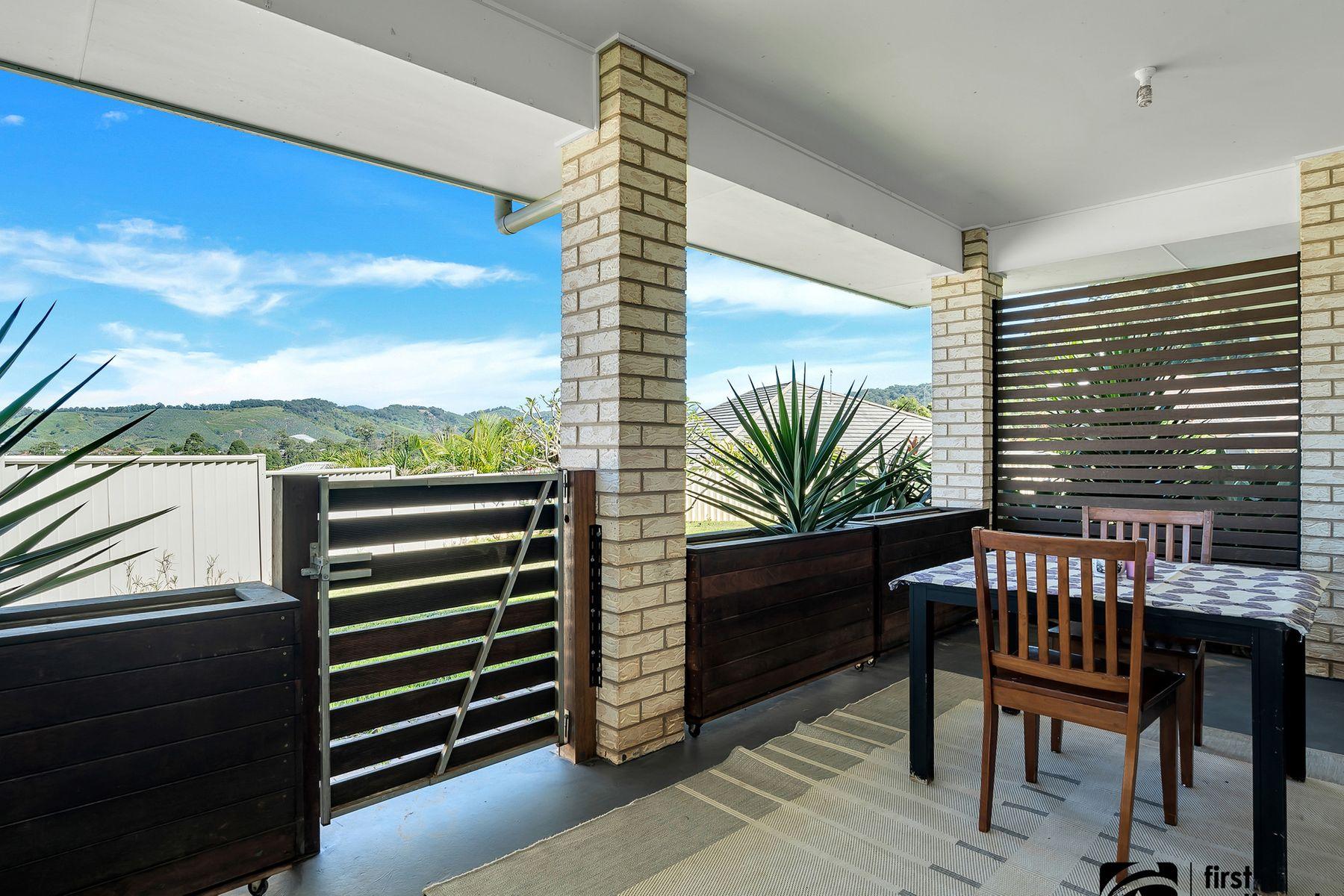 5 Rigoni Crescent, Coffs Harbour, NSW 2450