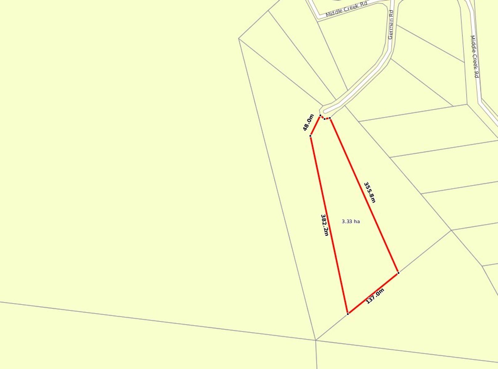 31 German Road, Sarina, QLD 4737
