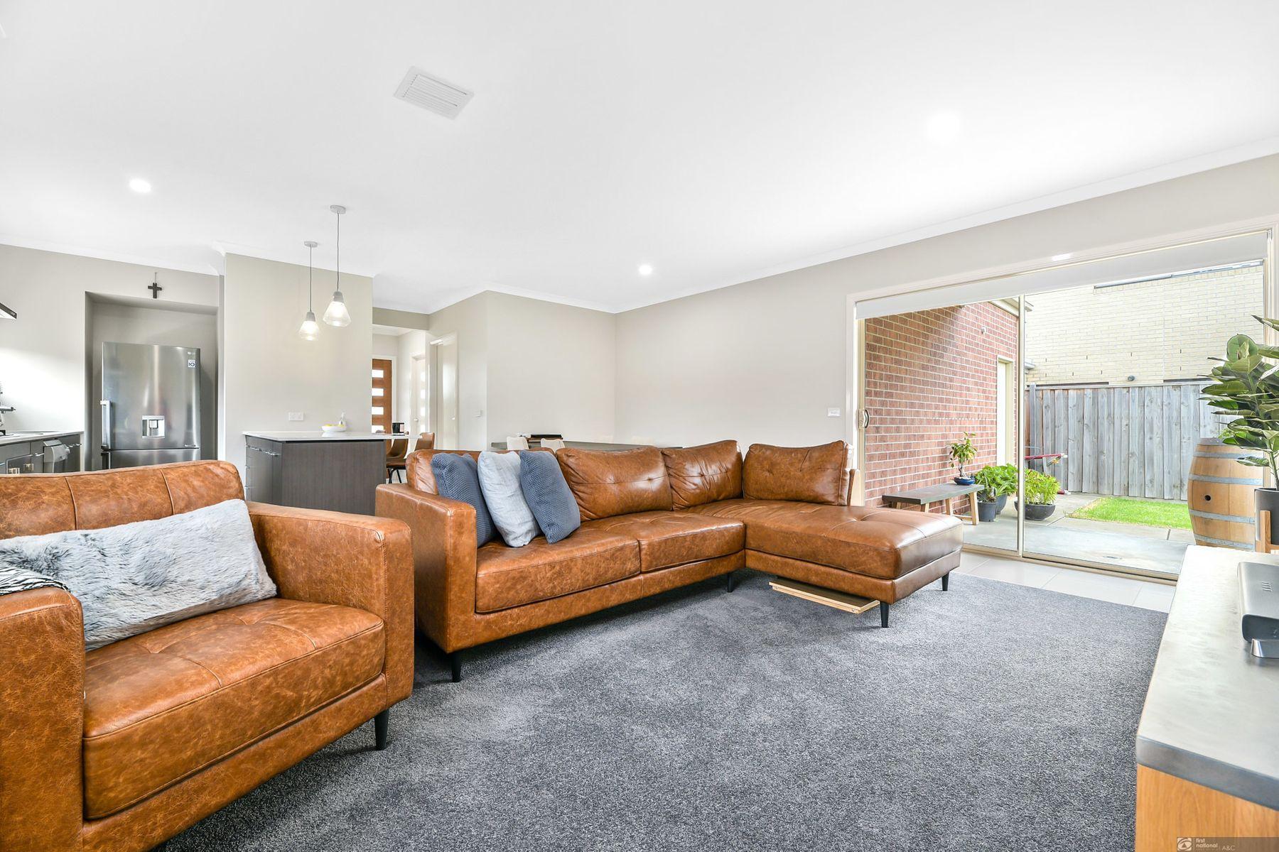 23 Casandra Court, Berwick, VIC 3806