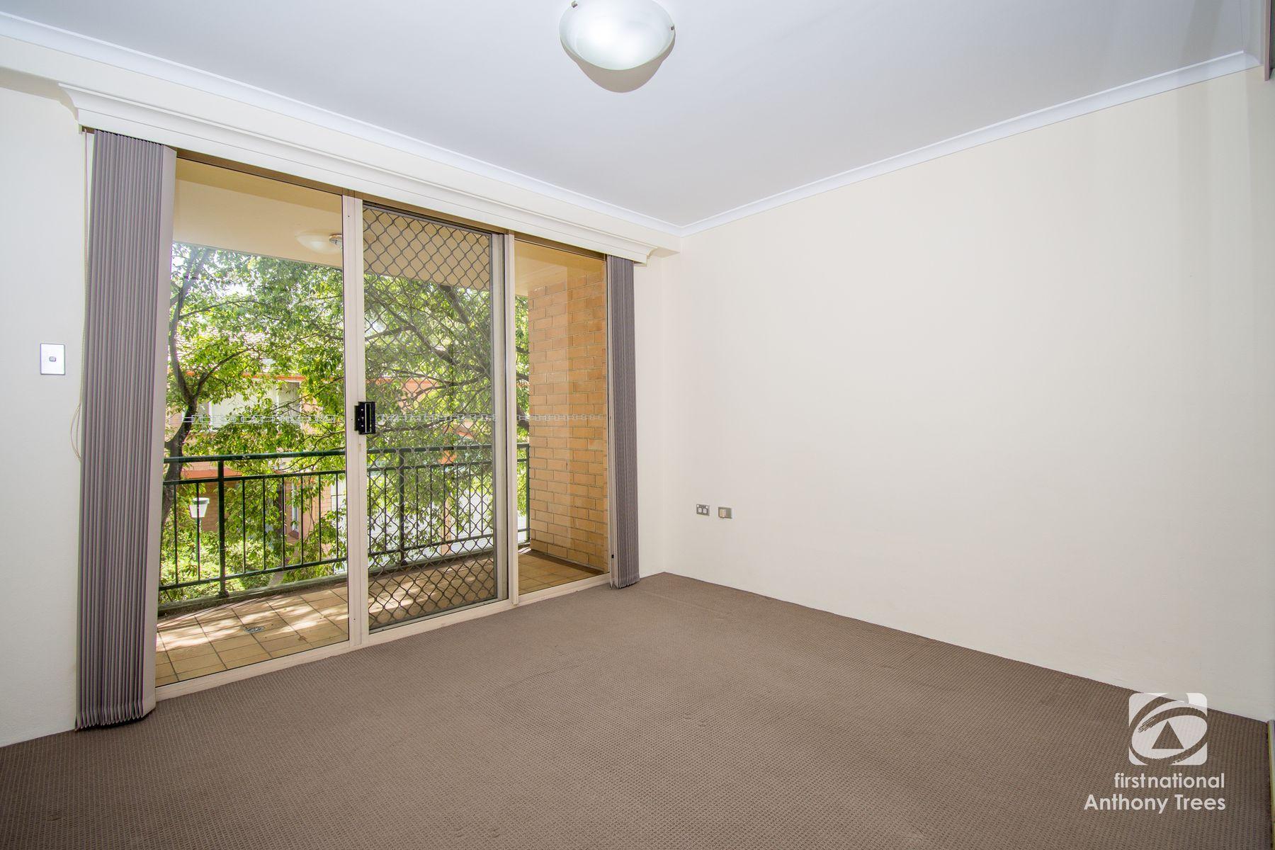 71/188-190 Balaclava Road, Marsfield, NSW 2122