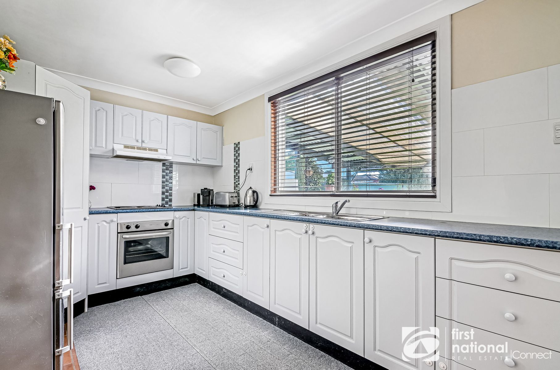 21 Church St, South Windsor, NSW 2756