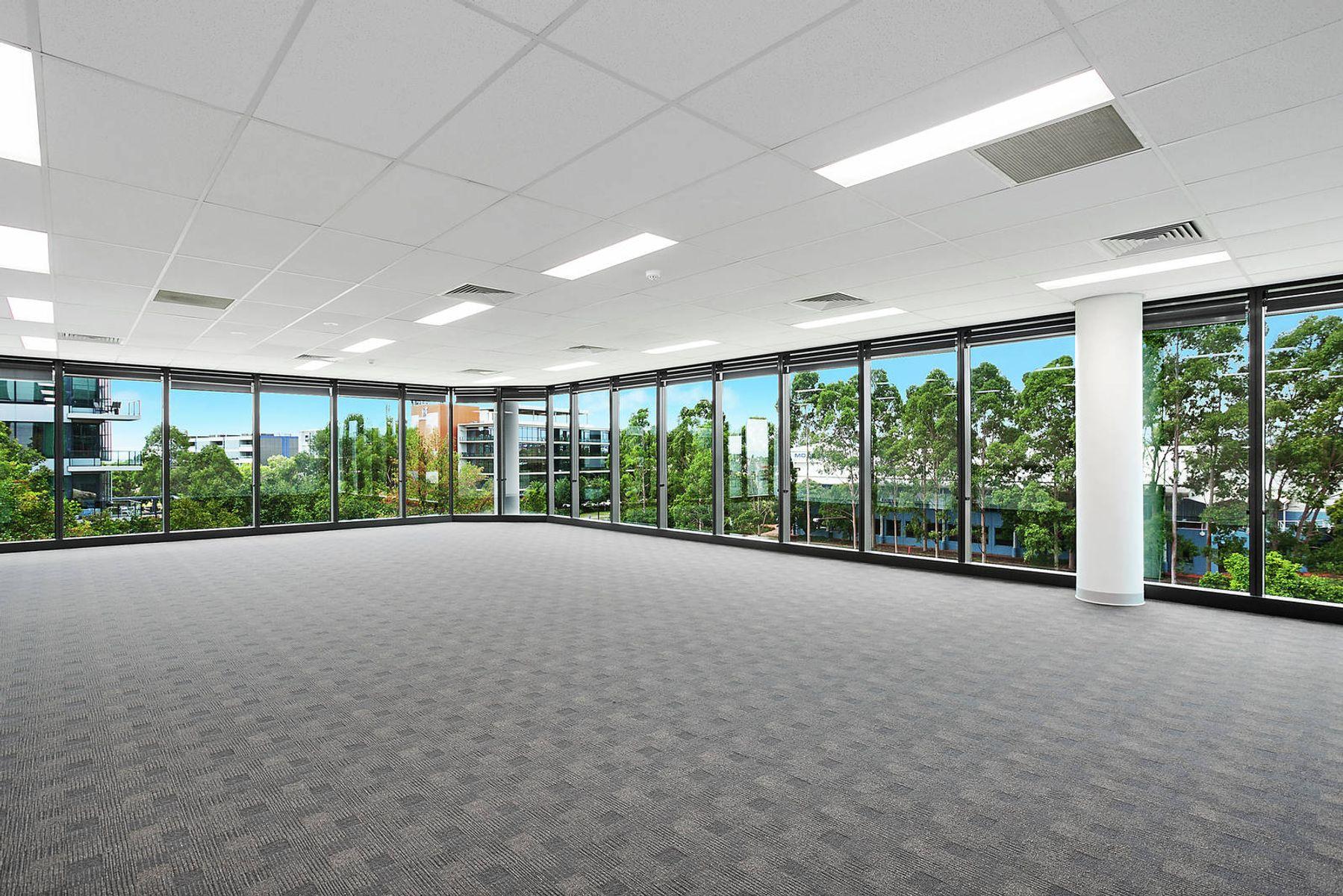 302/20 Lexington Drive, Bella Vista, NSW 2153