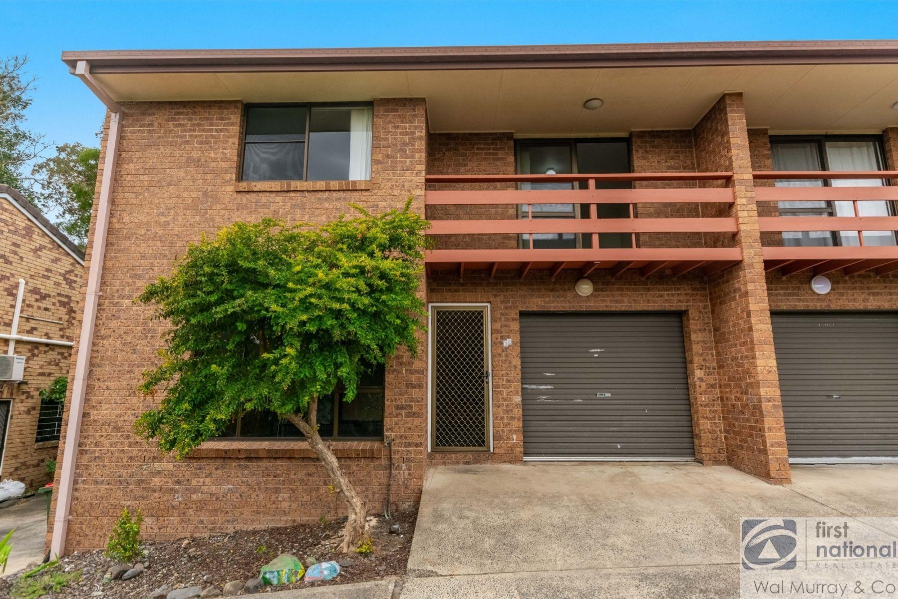 10/29 Carolina Street, Lismore Heights, NSW 2480