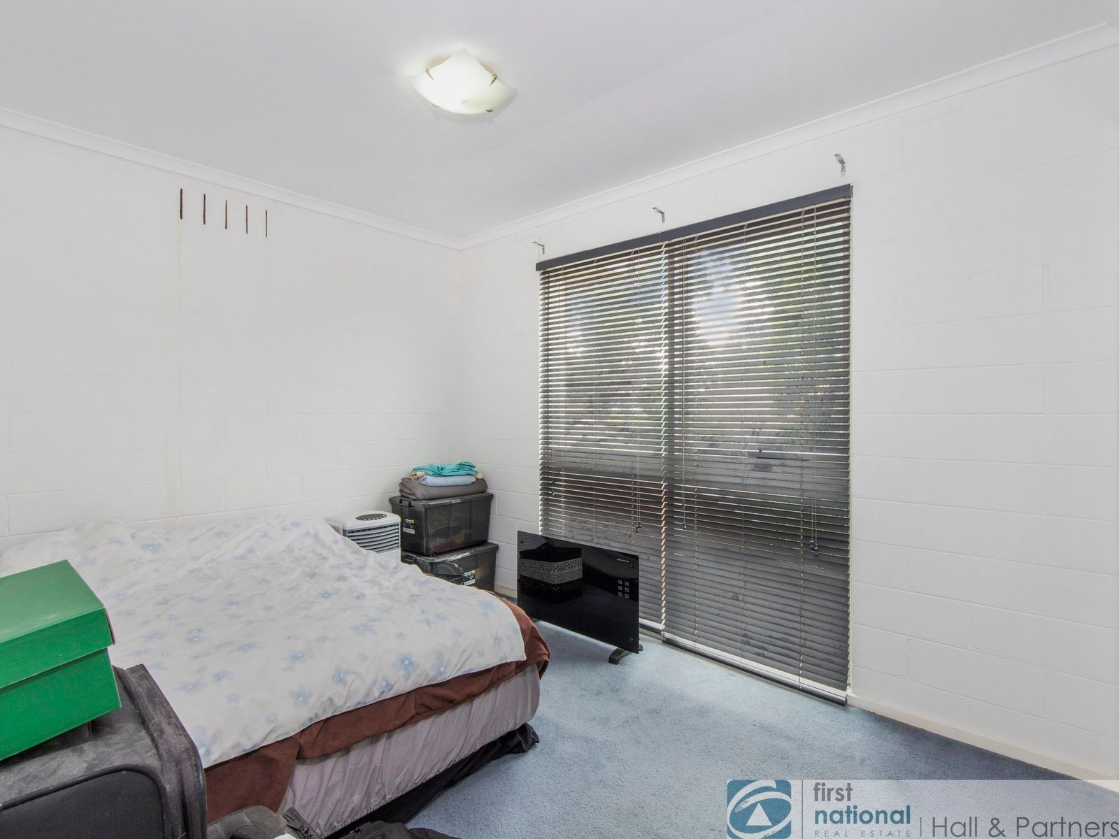 2/451 Princes Highway, Noble Park, VIC 3174
