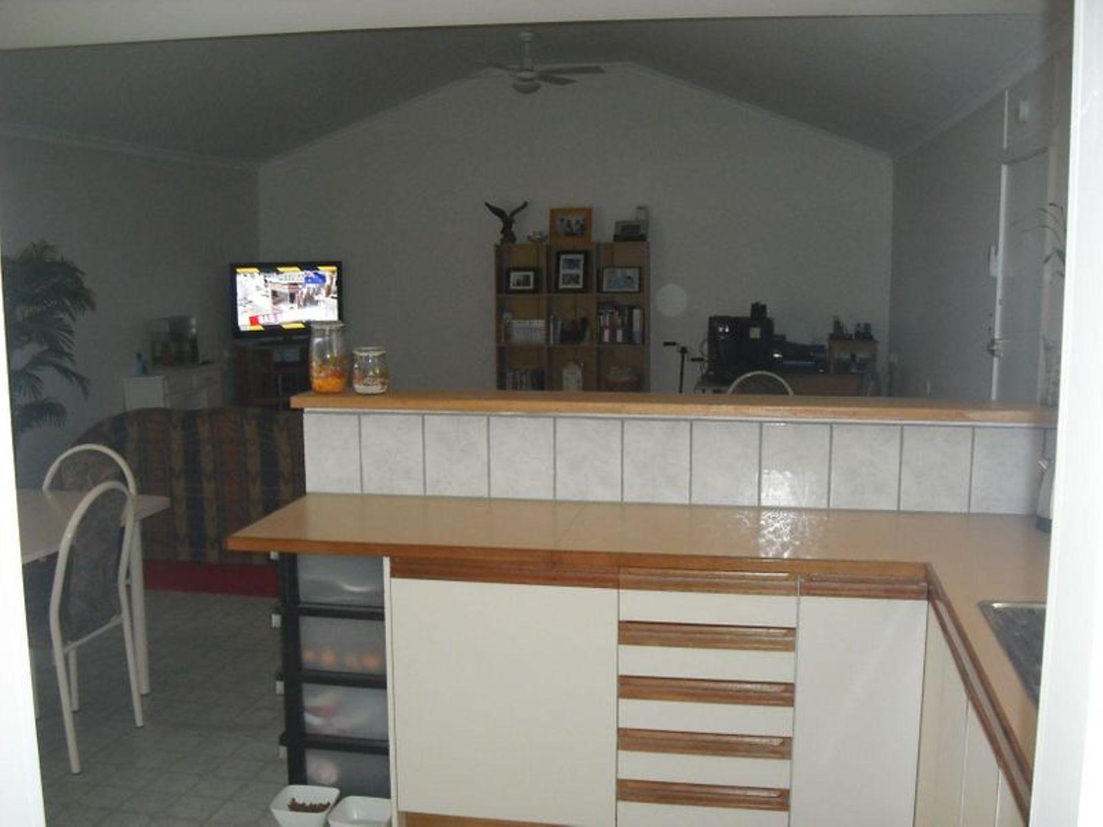 22 Kilkerran Tce, Maitland, SA 5573