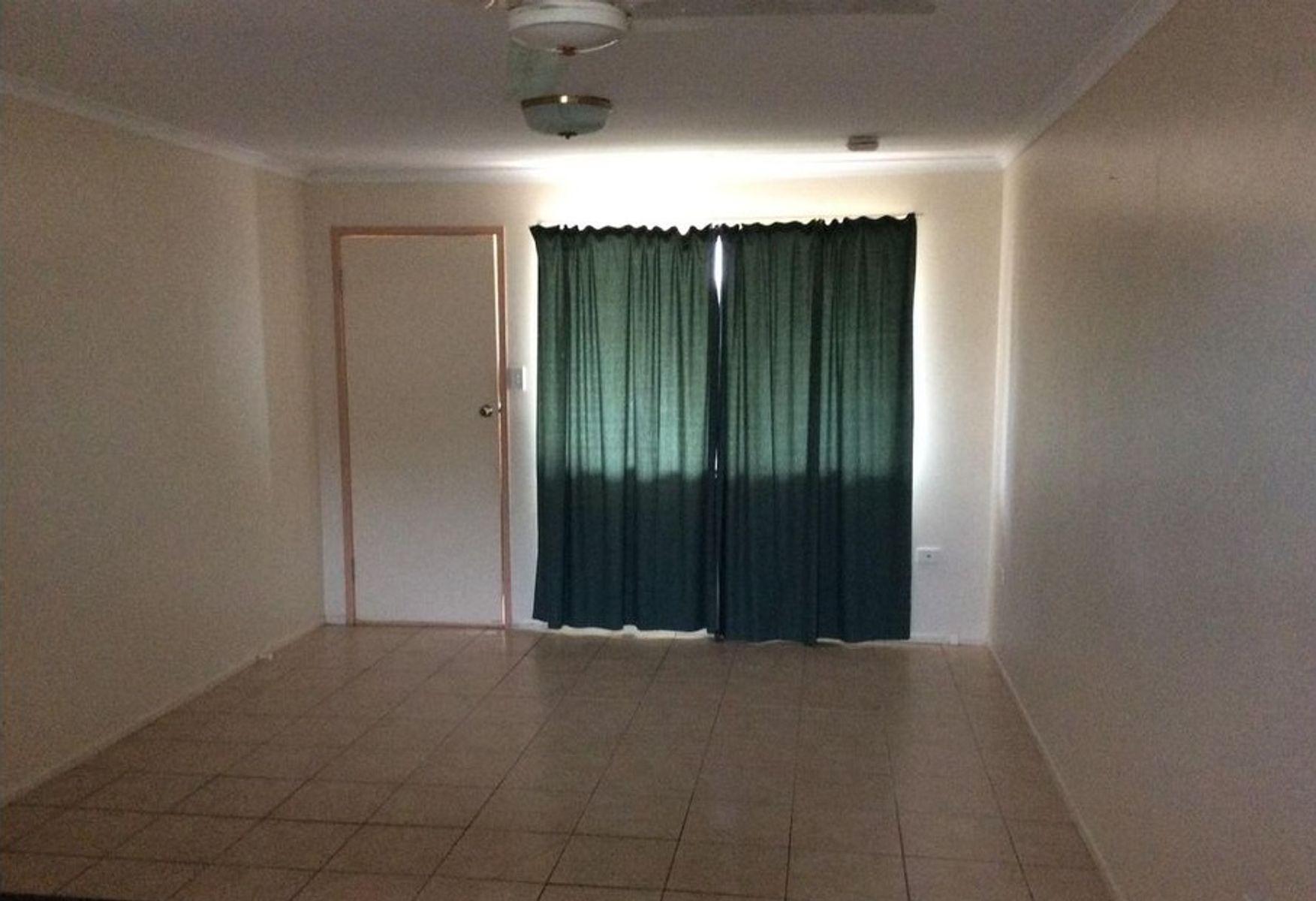 5/18 Kennedy Street, South Mackay, QLD 4740
