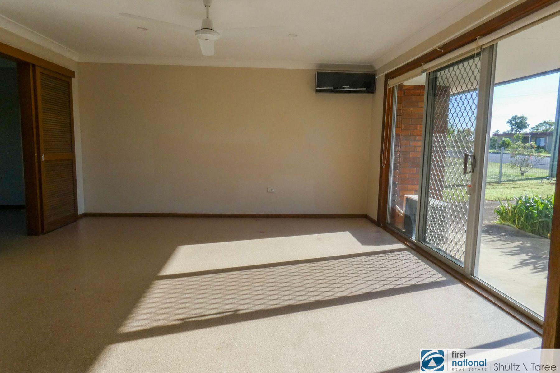 8 Kanangra Drive, Taree, NSW 2430
