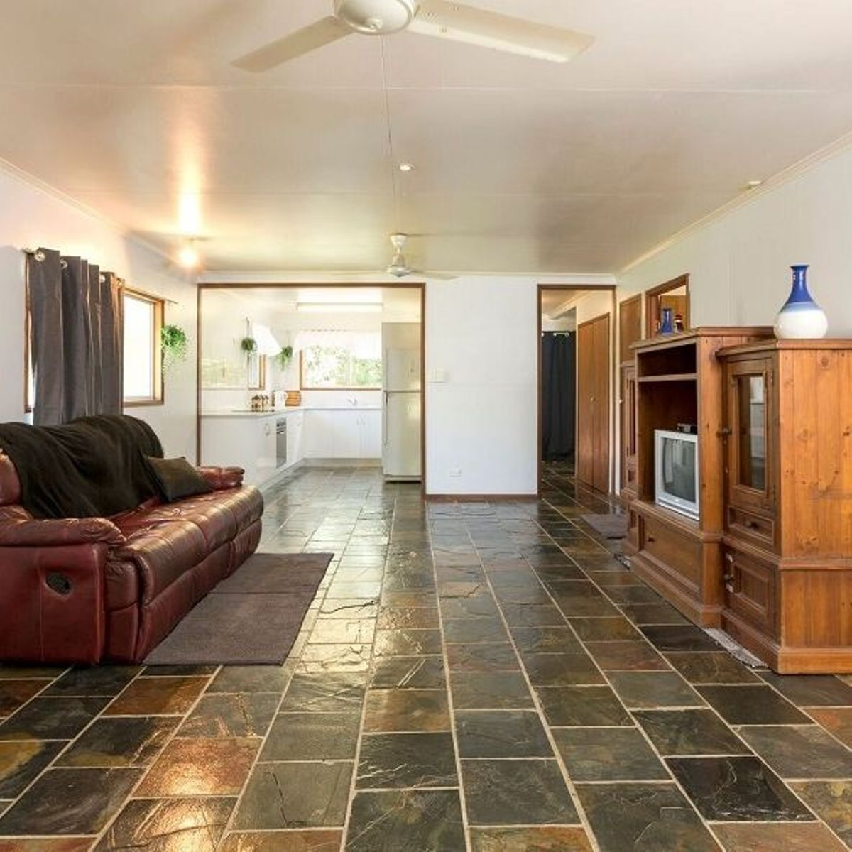 61 MARY Street, East Innisfail, QLD 4860