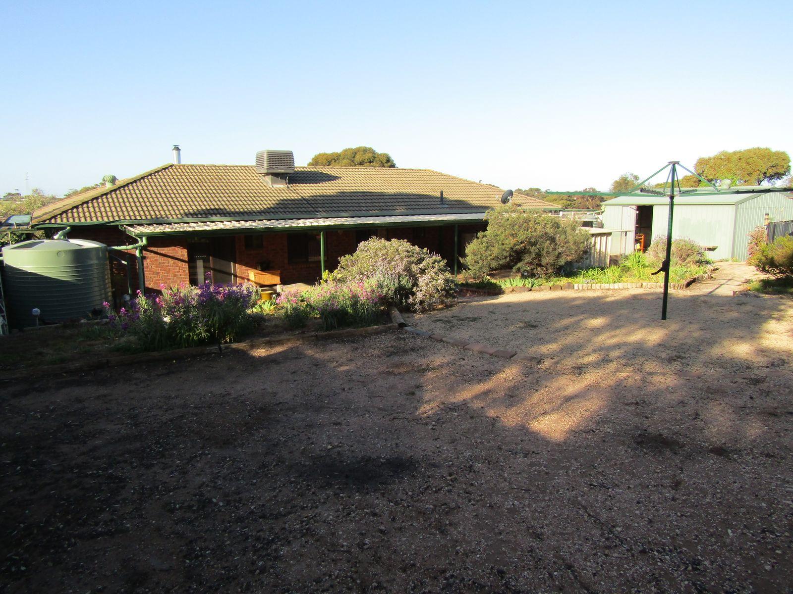 11-15 Arthurton Road, Ardrossan, SA 5571