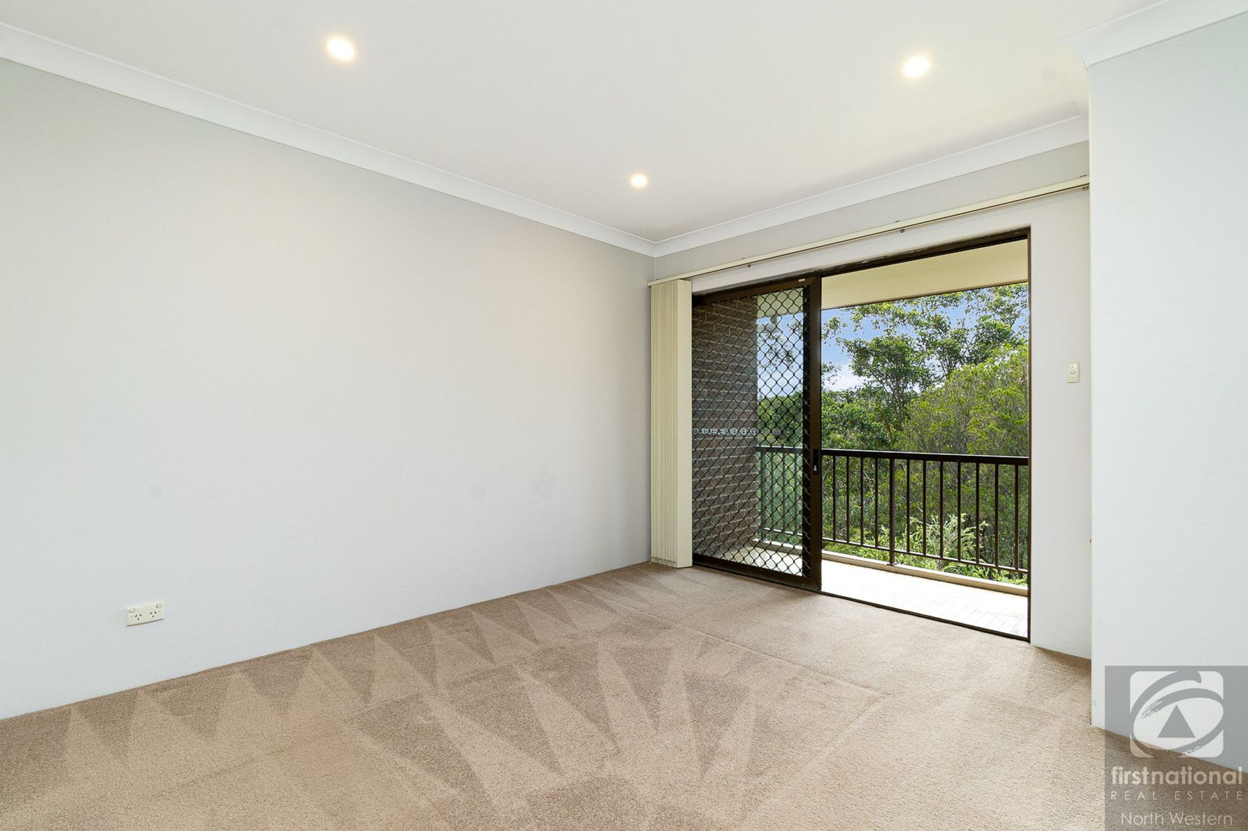9/12 Cambridge Street, Cammeray, NSW 2062