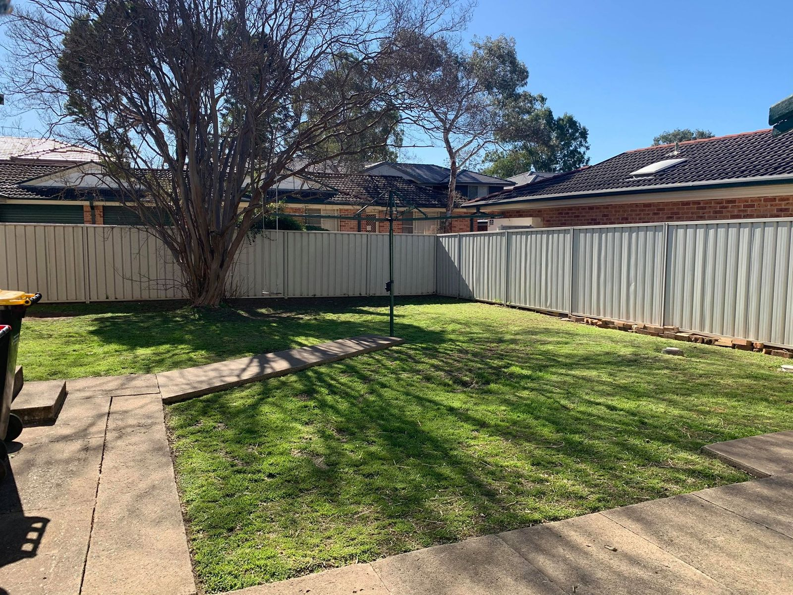 16 First Street, Kingswood, NSW 2747