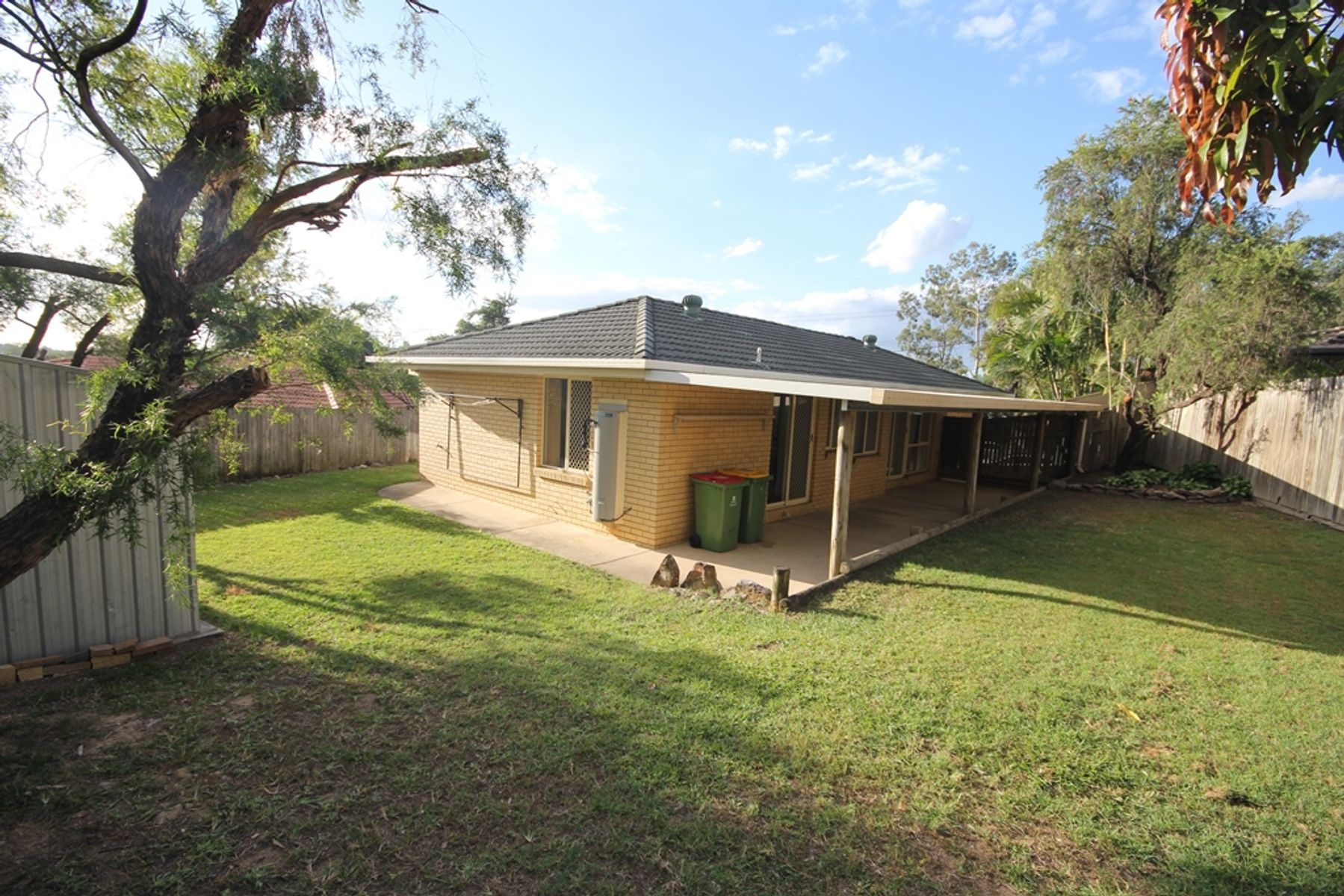 20 Whitlam Drive, Collingwood Park, QLD 4301