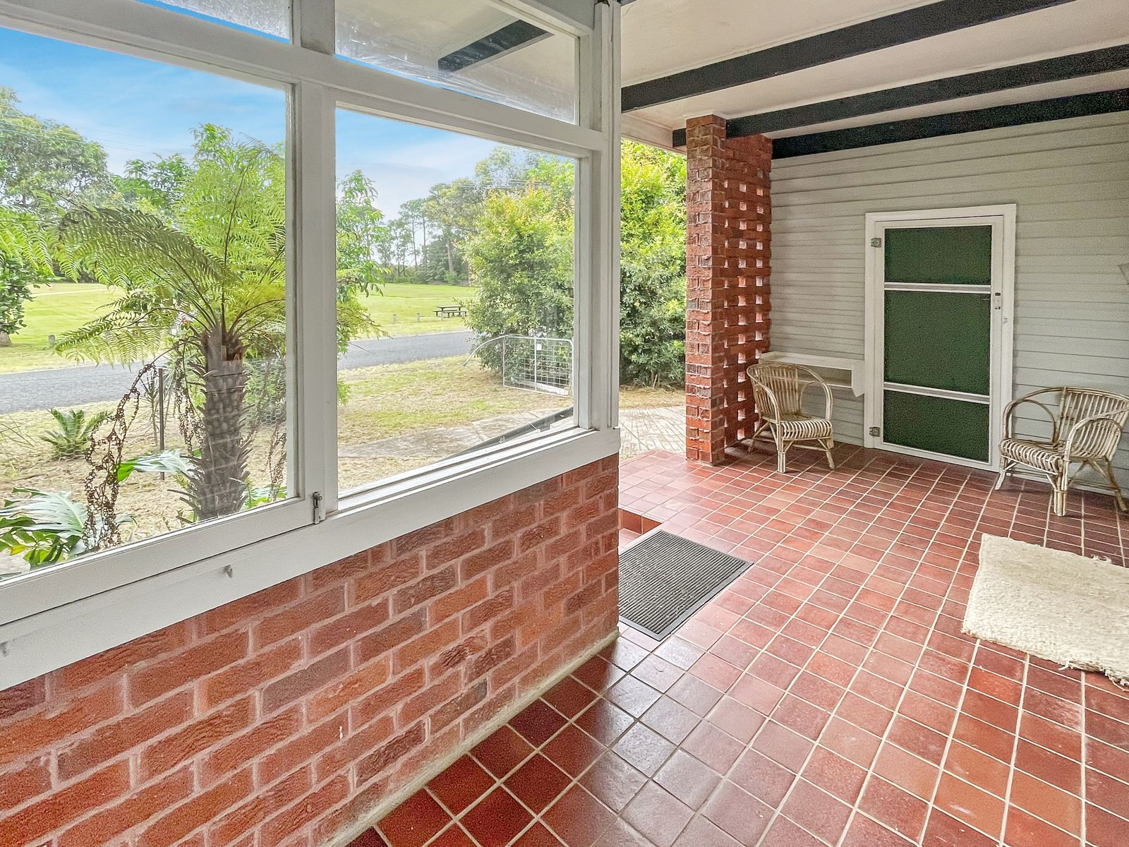 3-5 Hough Street, Tea Gardens, NSW 2324