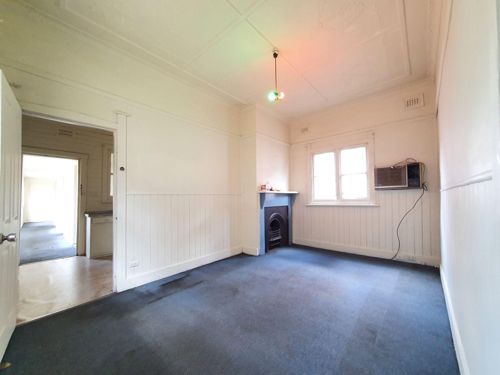 74 Northcote Street, Auburn, NSW 2144