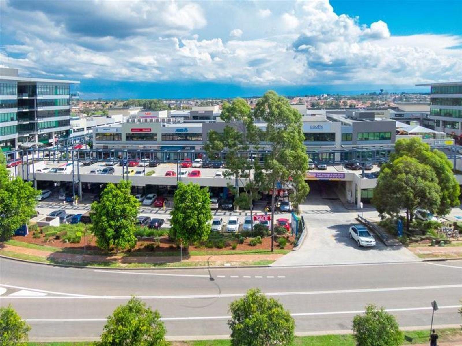 H148/24-32 Lexington Drive, Bella Vista, NSW 2153