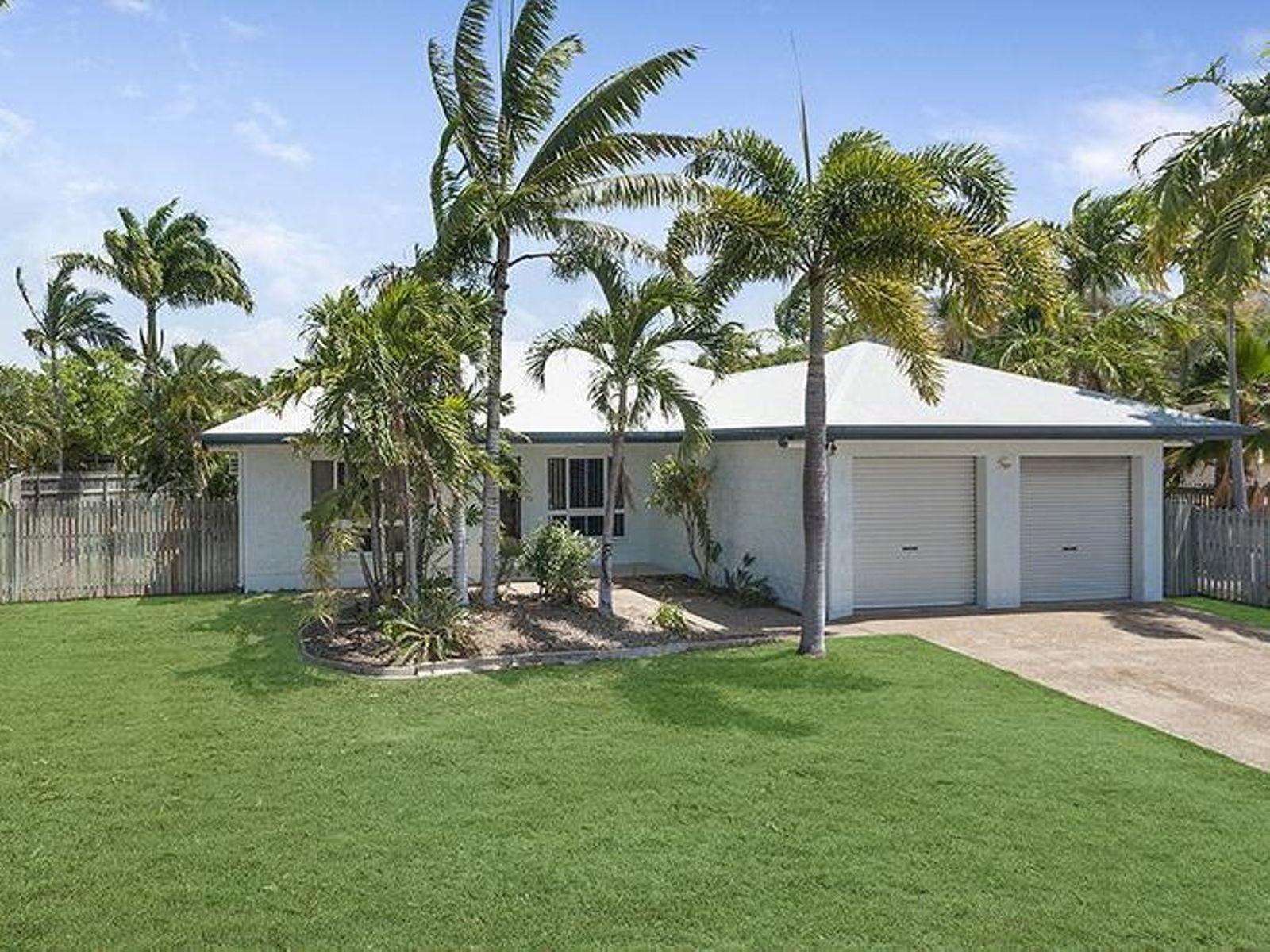 12 Wynberg Drive, Annandale, QLD 4814
