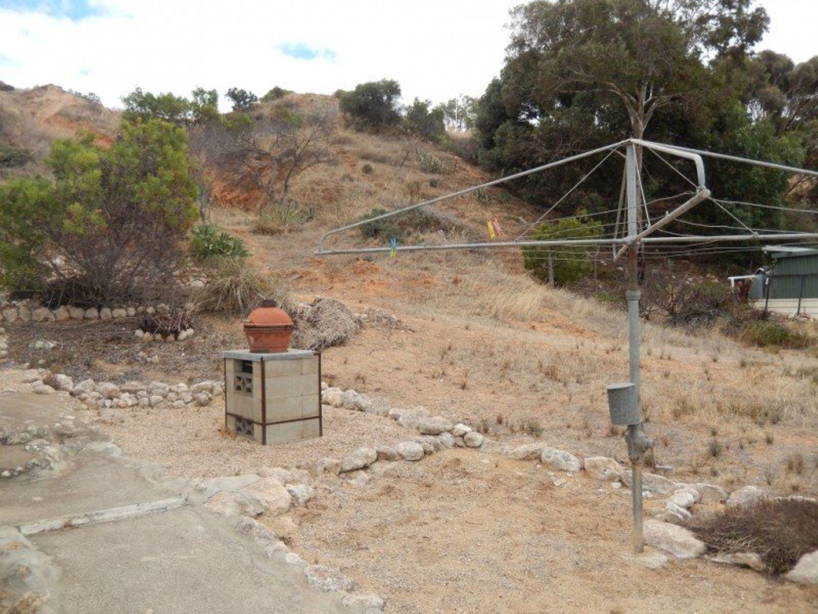 33 James Well Road, James Well, SA 5571