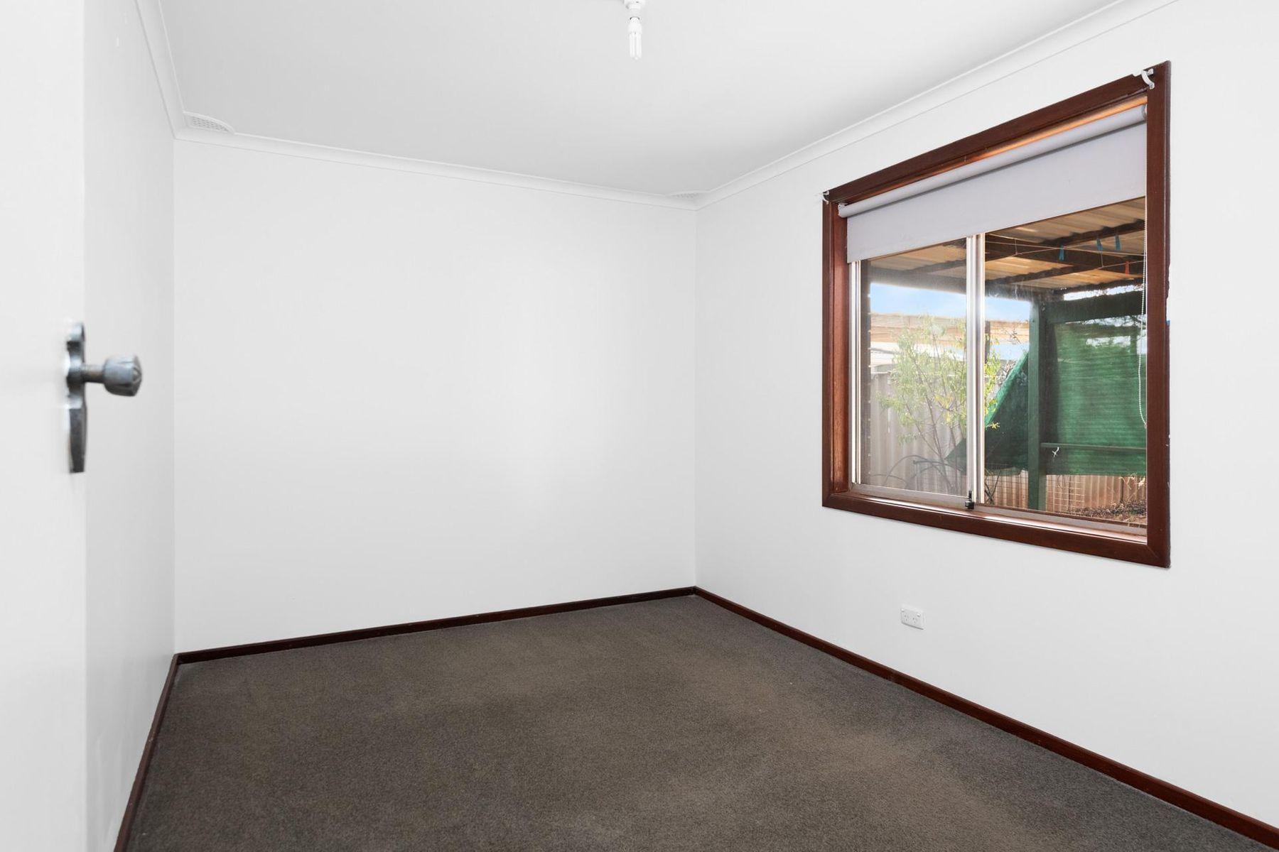 5 Edgar Street, Kalgoorlie, WA 6430