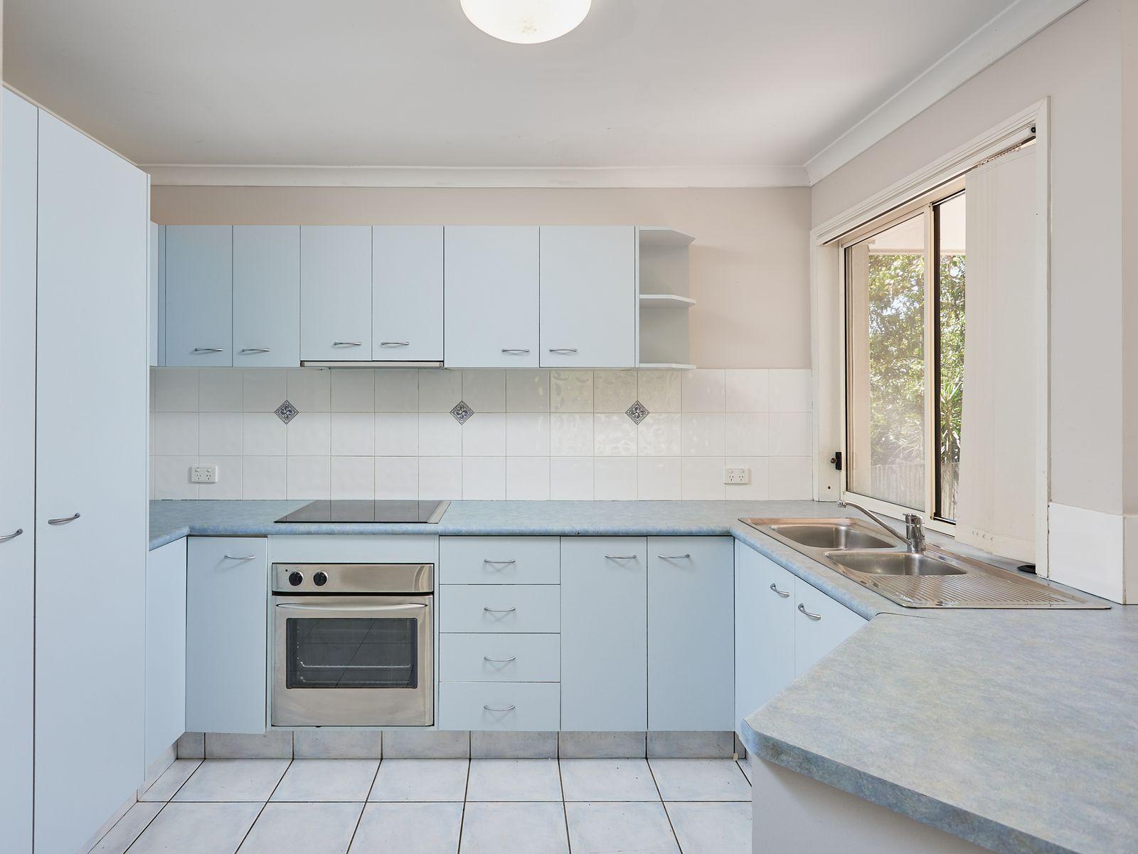 12 Kowhai Place, Nerang, QLD 4211