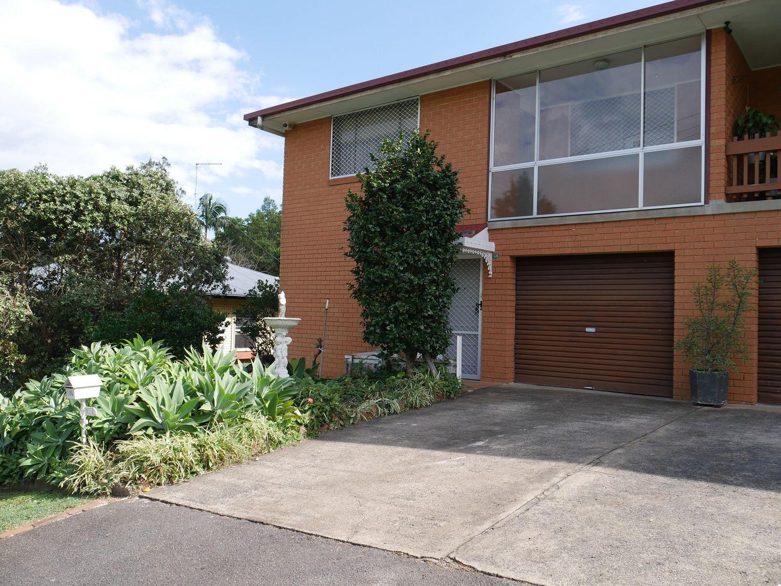 1/24 Fermoy Avenue, Lismore, NSW 2480