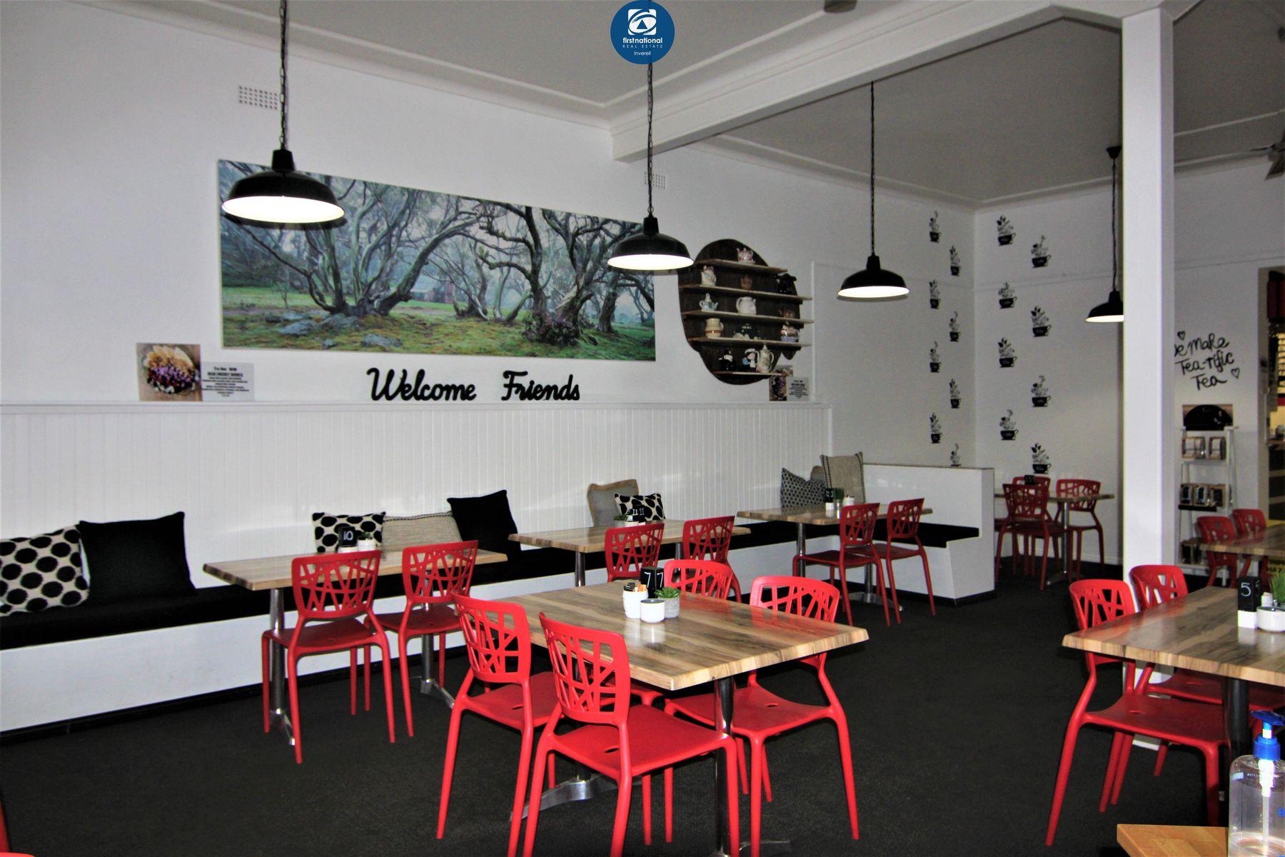 1 Otho Street, Inverell, NSW 2360