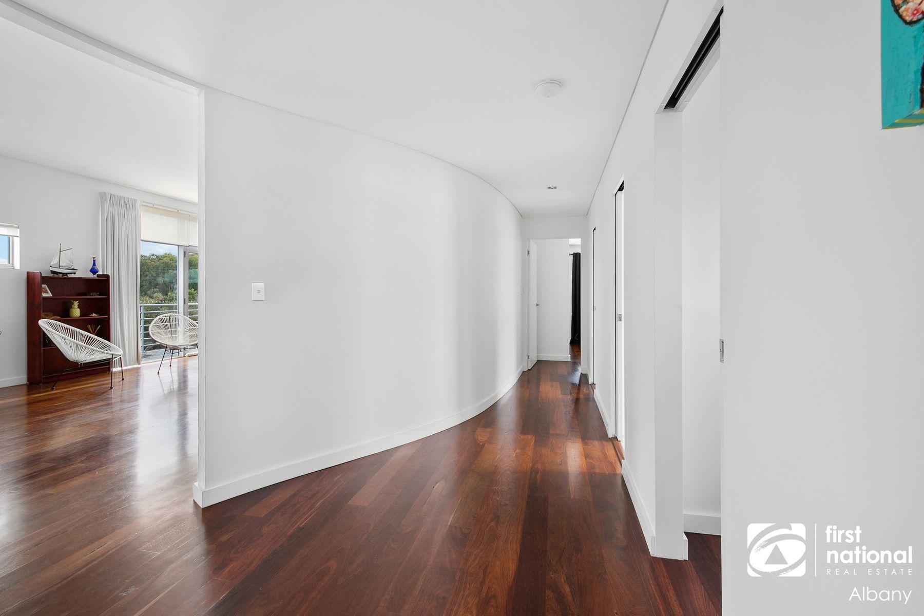 75A Sydney Street, Yakamia, WA 6330