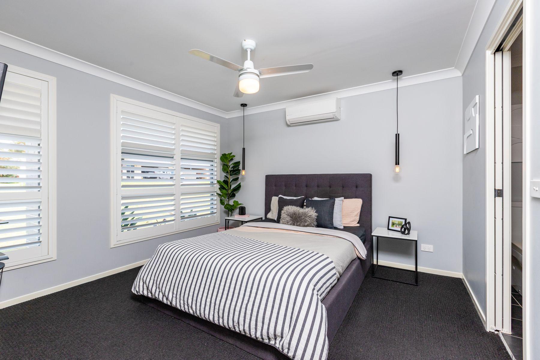 33 Connel Drive, Heddon Greta, NSW 2321